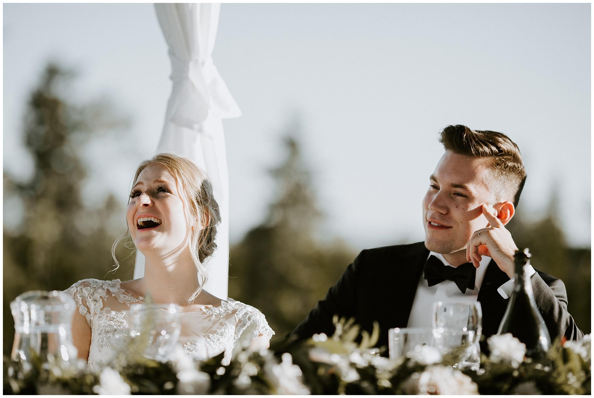 fort-langley-backyard-wedding-04.JPG