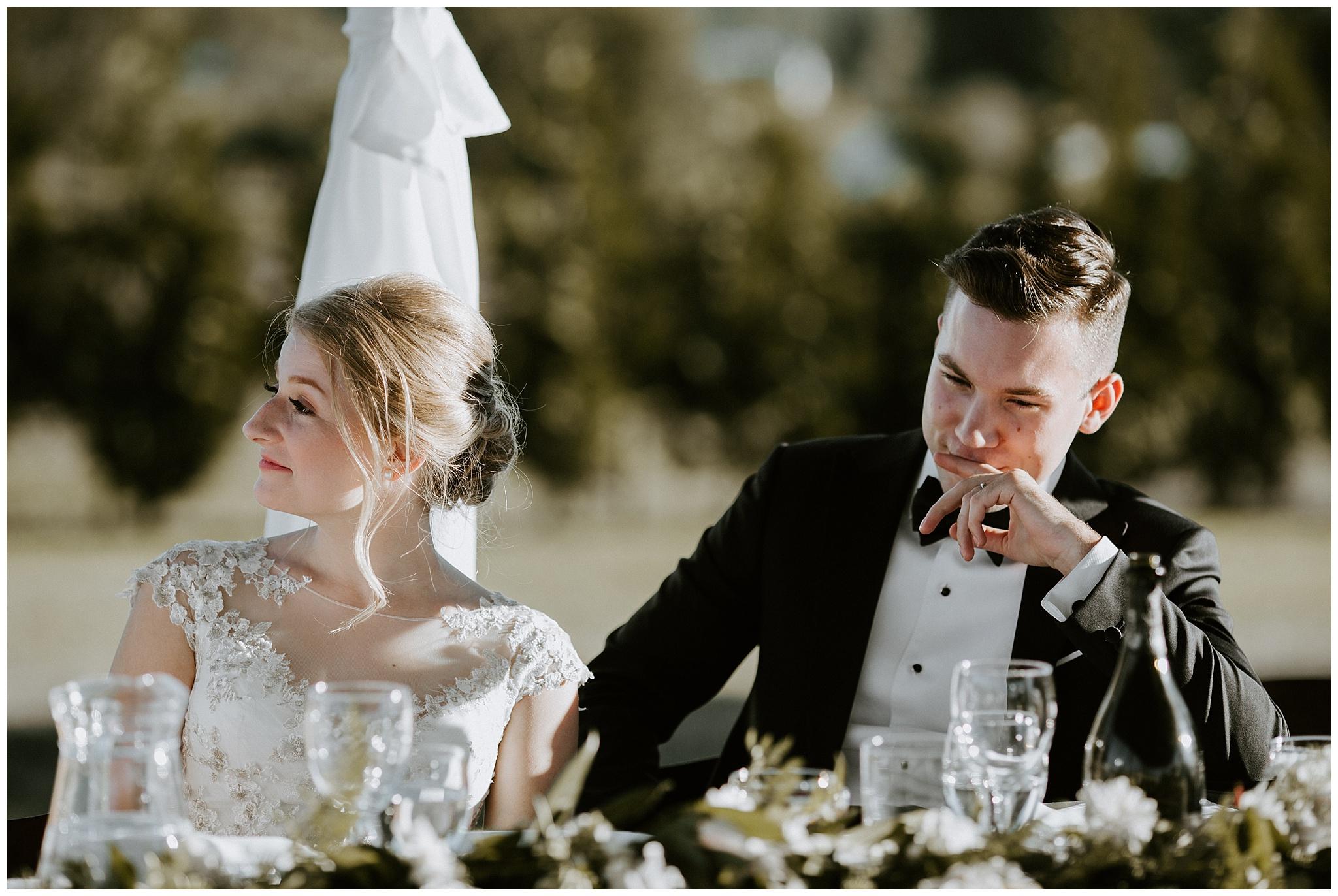 fort-langley-backyard-wedding-05.JPG