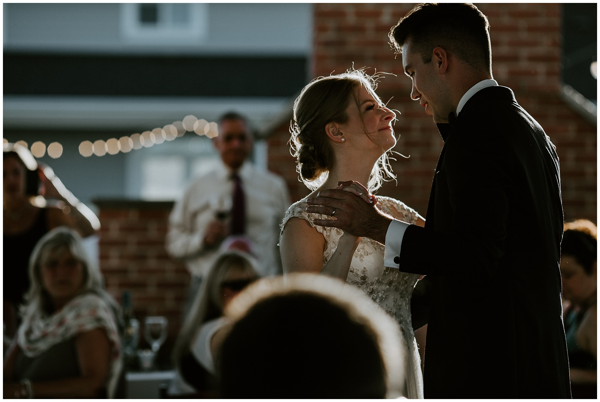 fort-langley-backyard-wedding-09.JPG