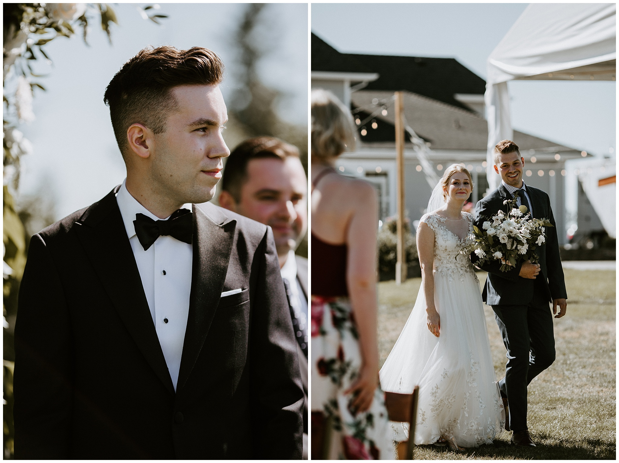 fort-langley-backyard-wedding-10.JPG