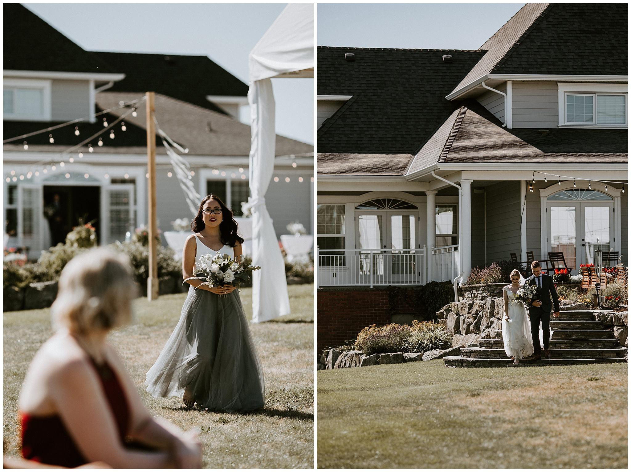 fort-langley-backyard-wedding-12.JPG