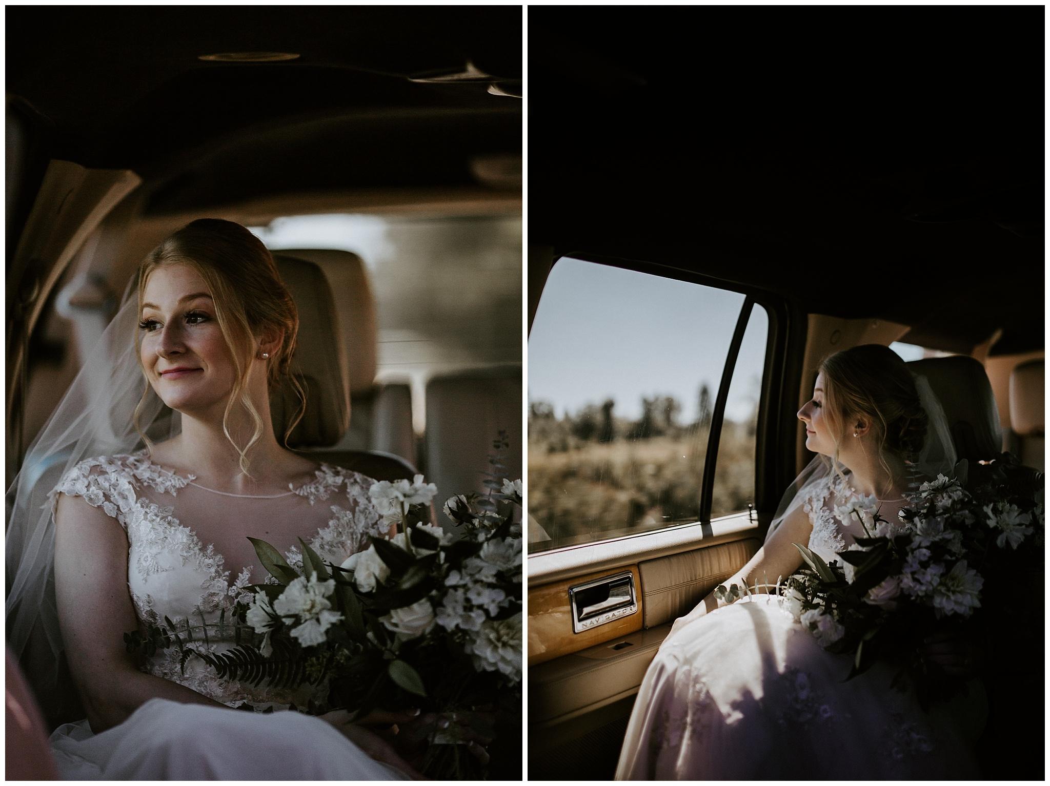 fort-langley-backyard-wedding-13.JPG