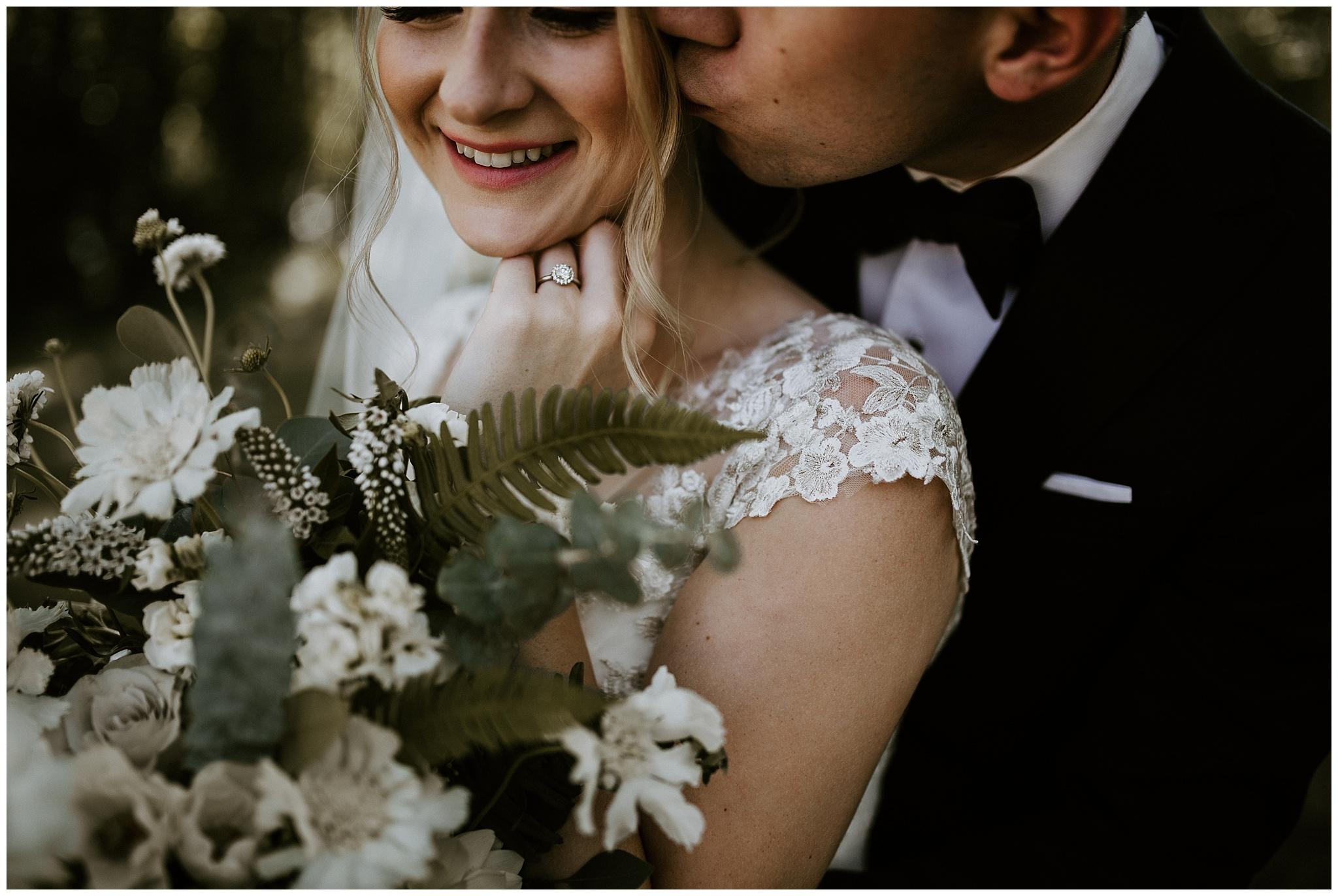 fort-langley-backyard-wedding-14.JPG