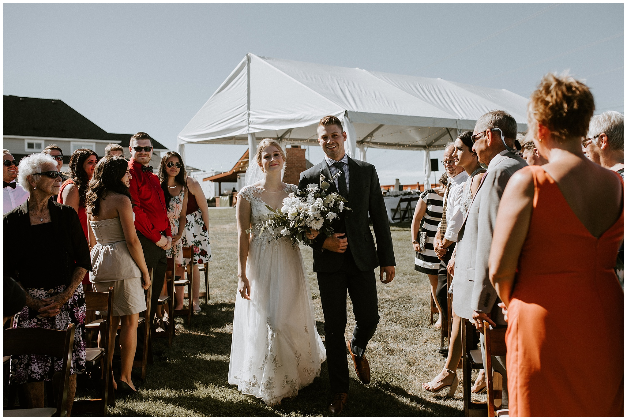 fort-langley-backyard-wedding-16.JPG
