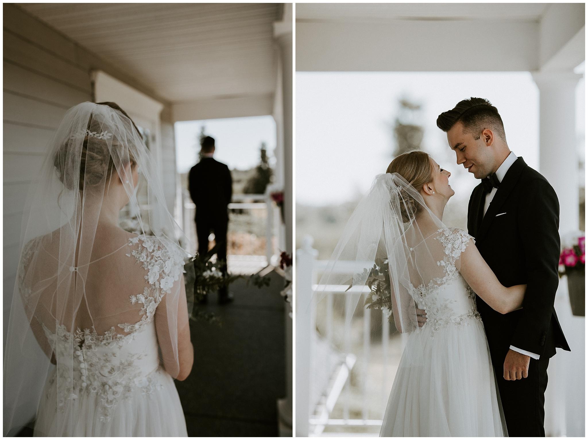 fort-langley-backyard-wedding-18.JPG