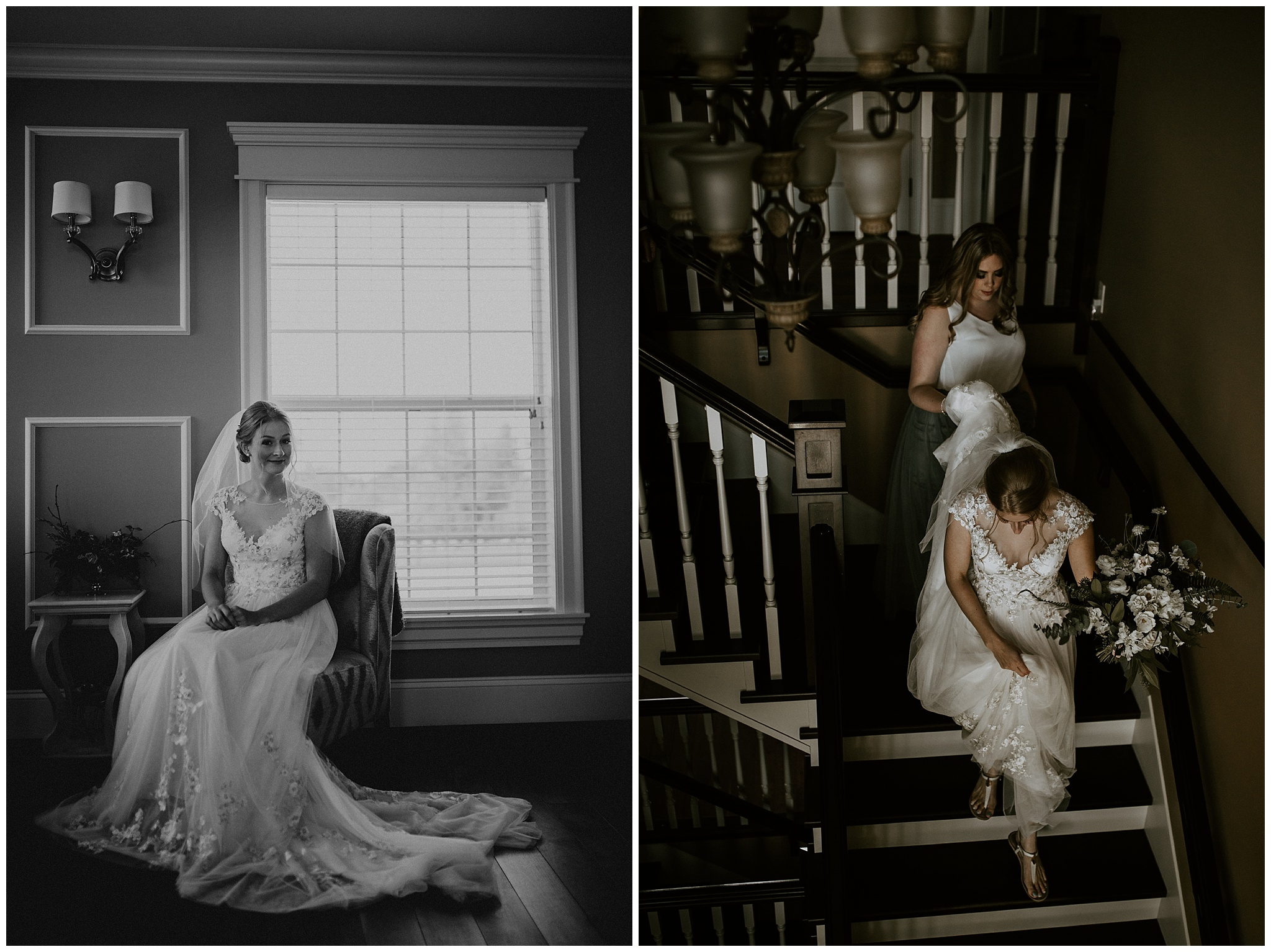 fort-langley-backyard-wedding-20.JPG