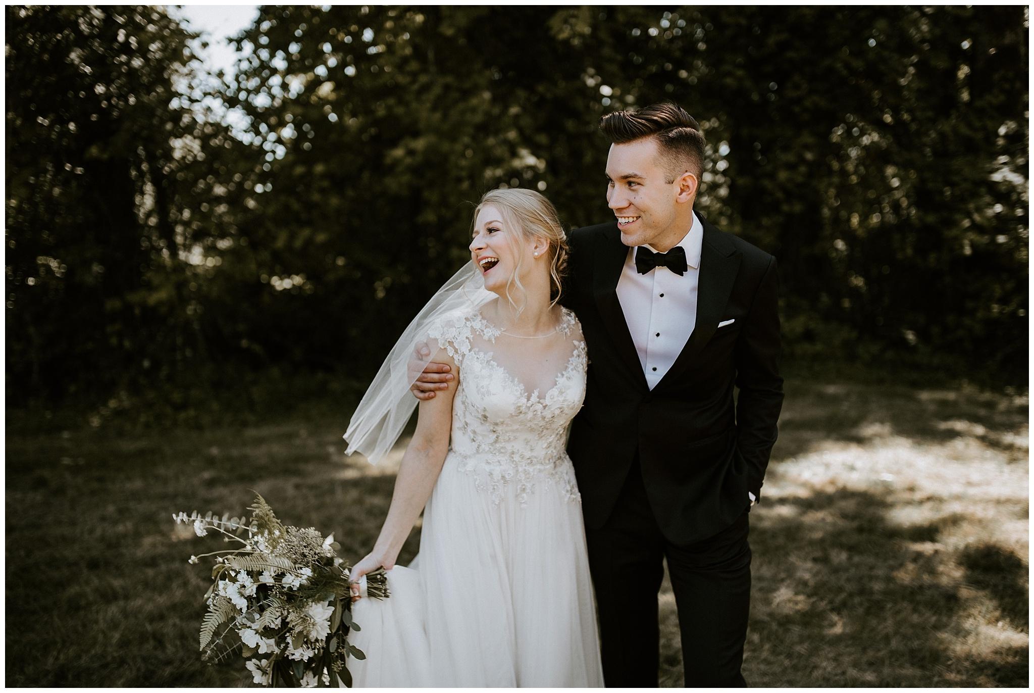 fort-langley-backyard-wedding-25.JPG