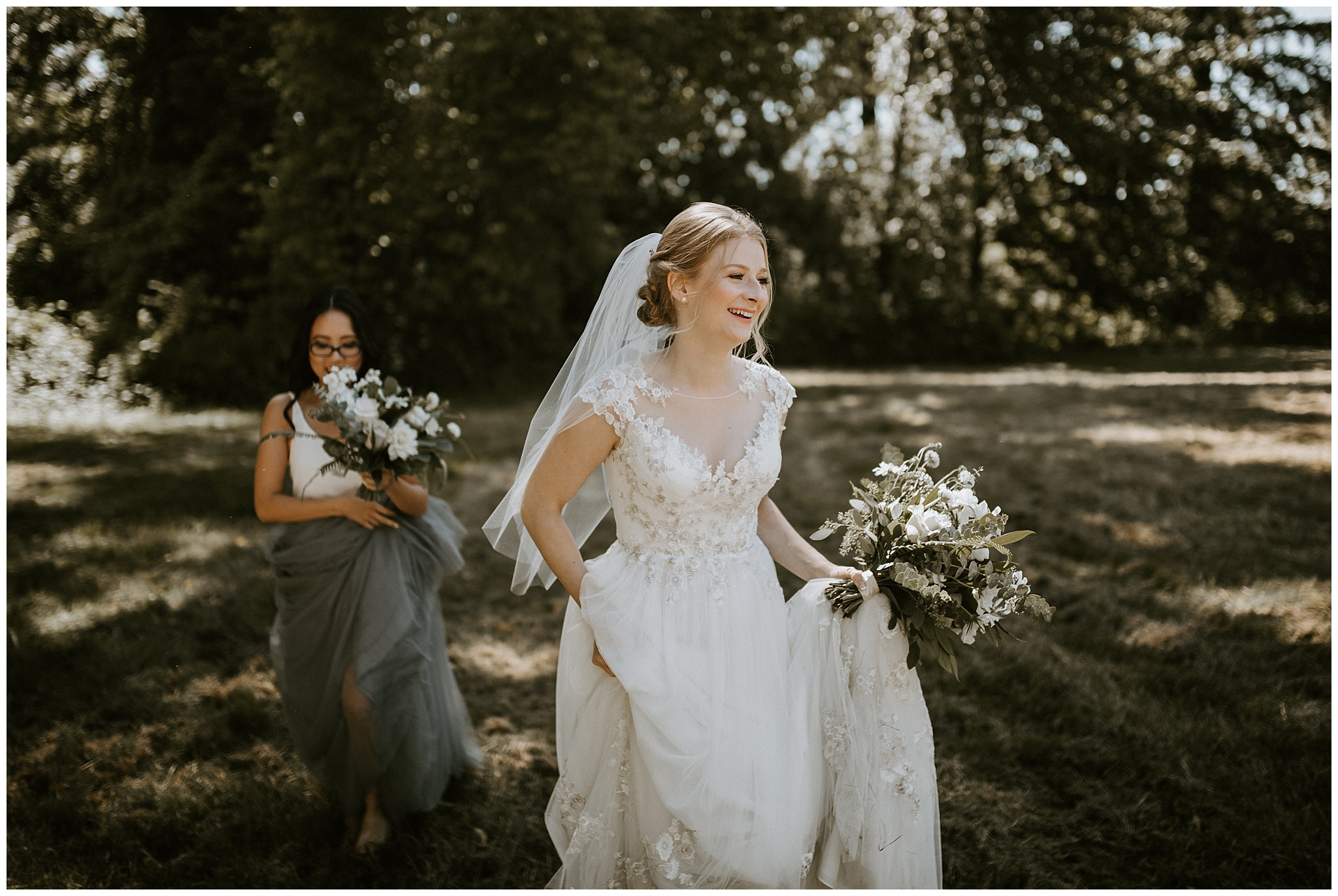 fort-langley-backyard-wedding-27.JPG