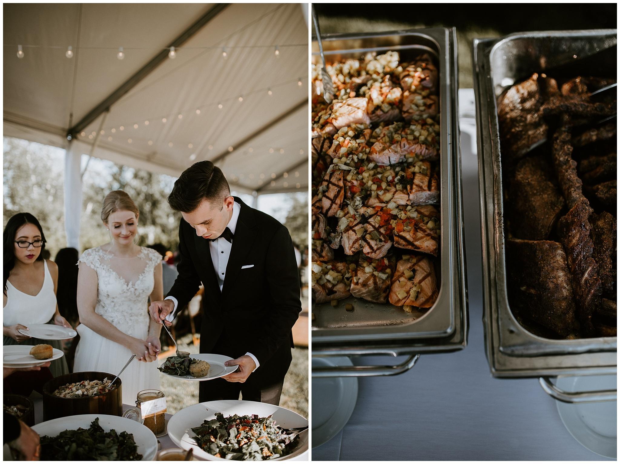 fort-langley-backyard-wedding-28.JPG