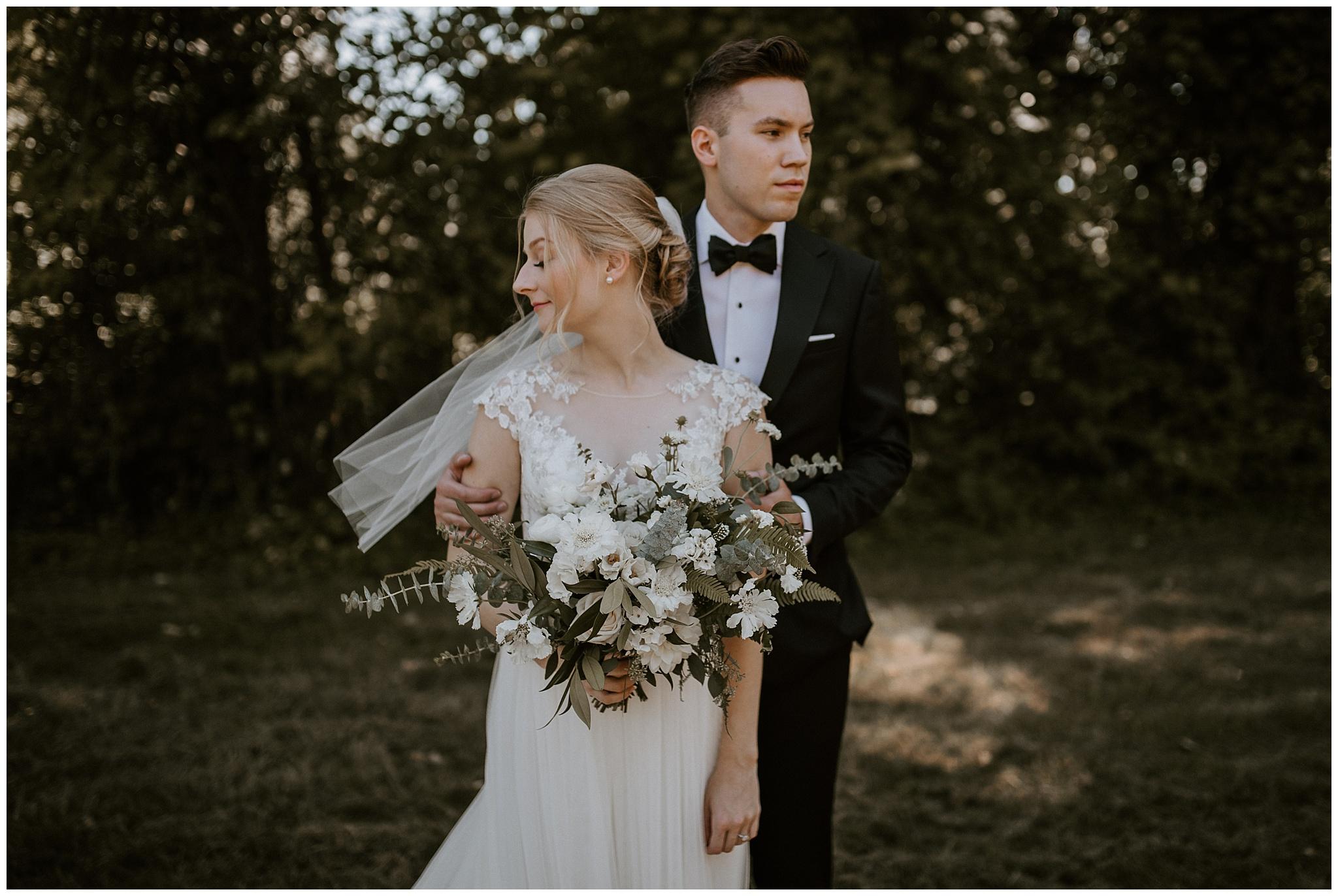 fort-langley-backyard-wedding-29.JPG