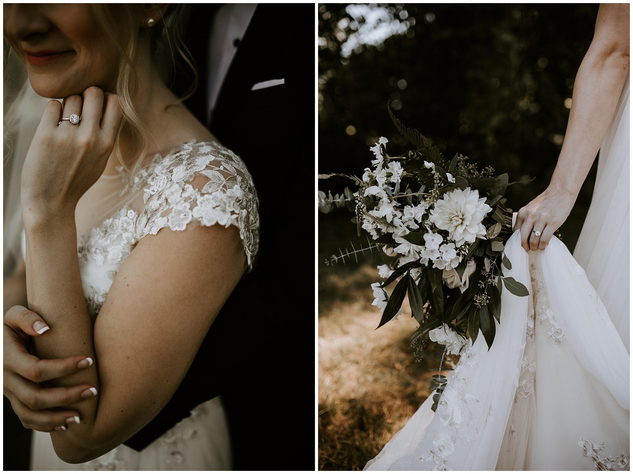fort-langley-backyard-wedding-30.JPG