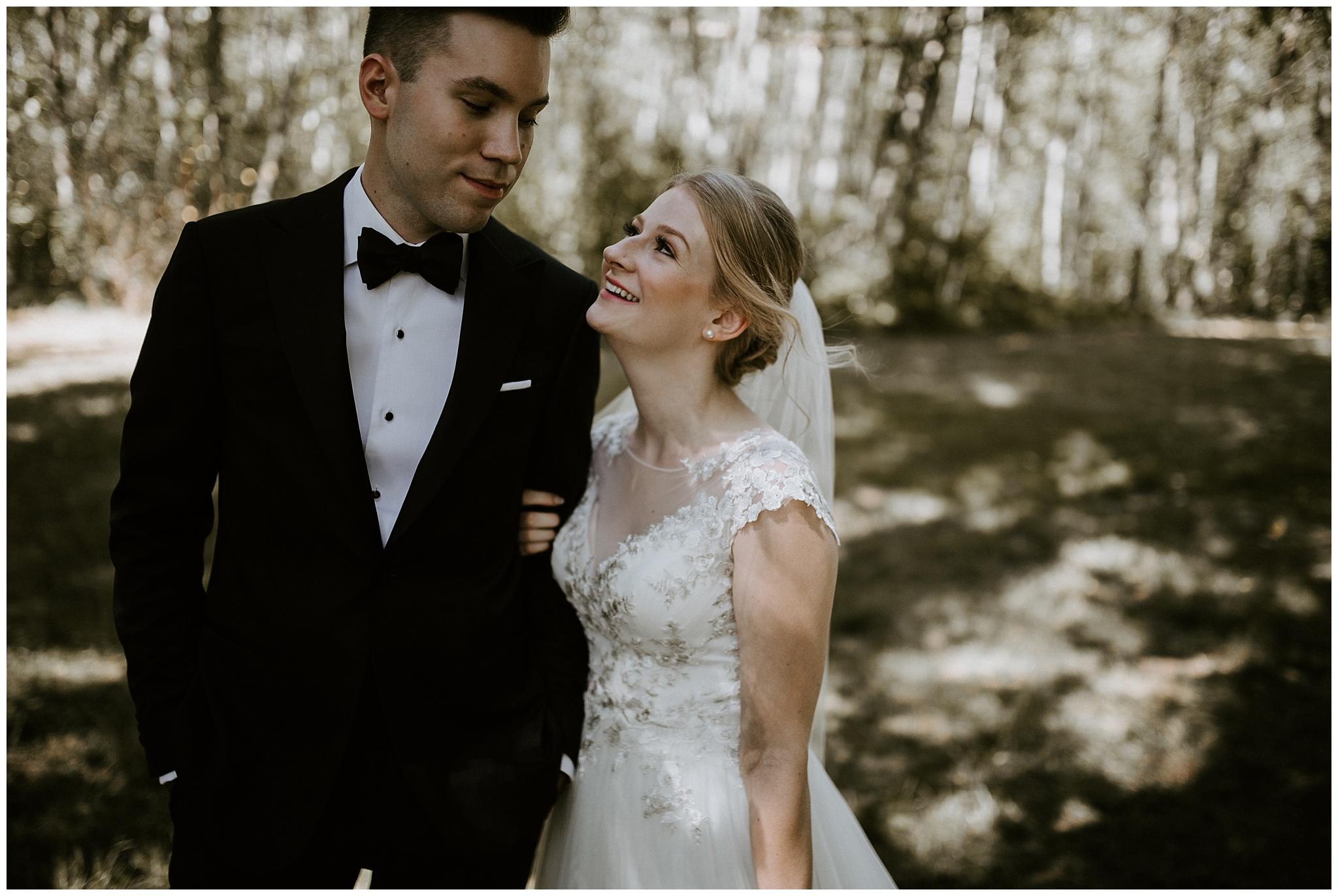 fort-langley-backyard-wedding-31.JPG