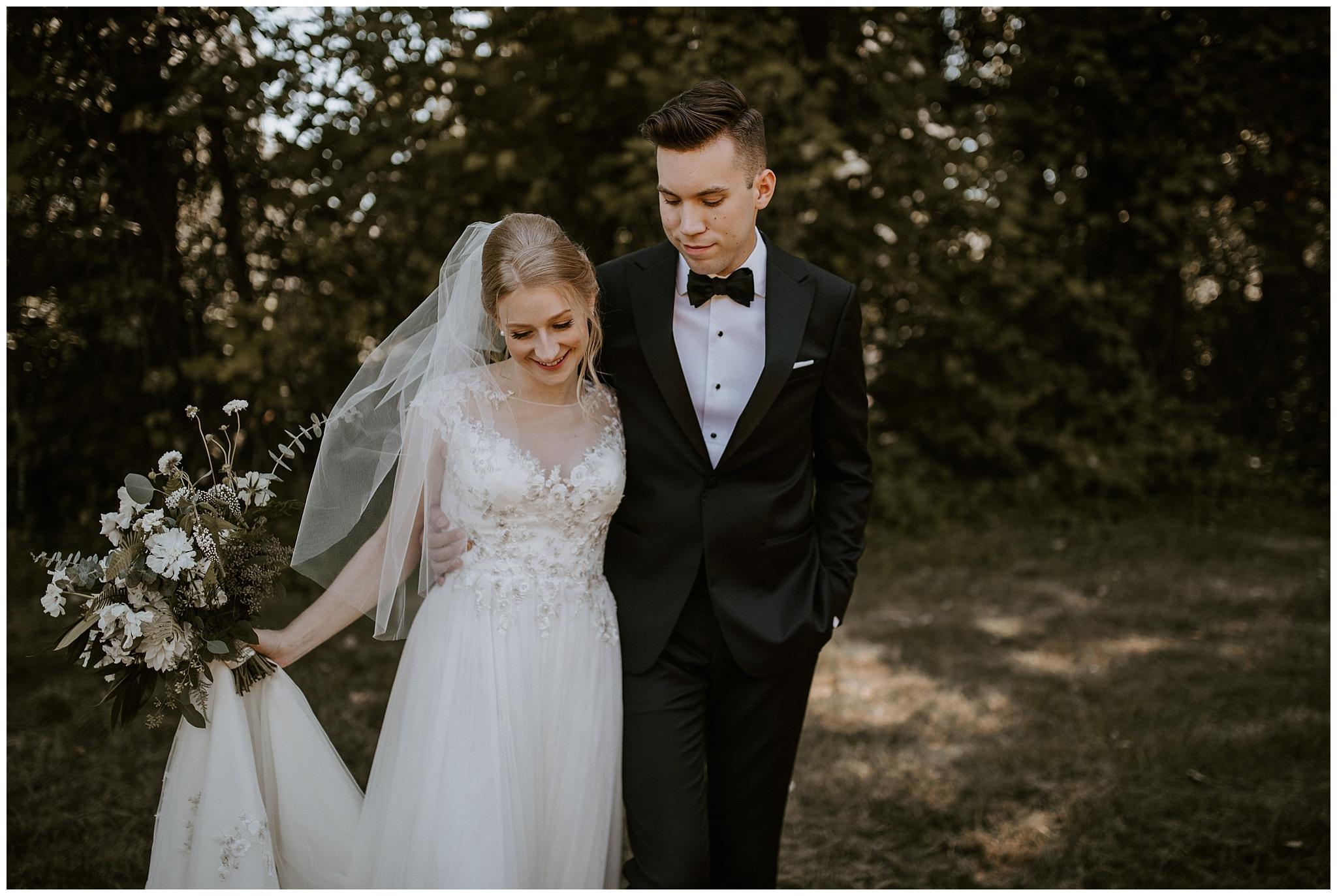 fort-langley-backyard-wedding-33.JPG
