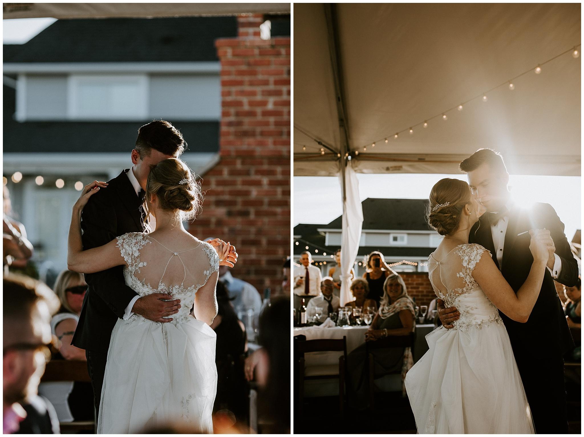 fort-langley-backyard-wedding-34.JPG