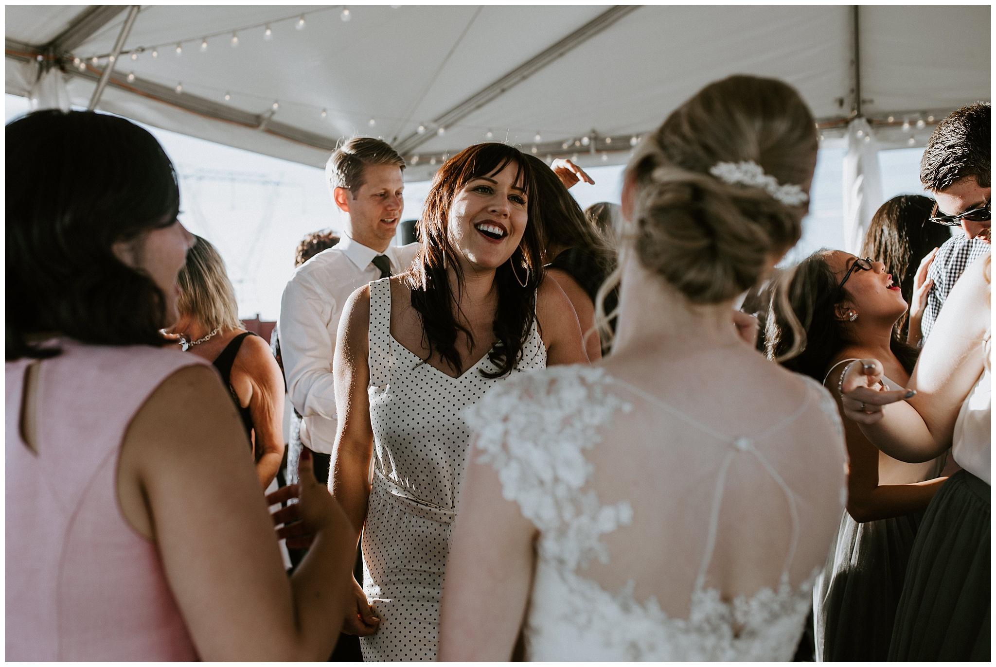 fort-langley-backyard-wedding-35.JPG