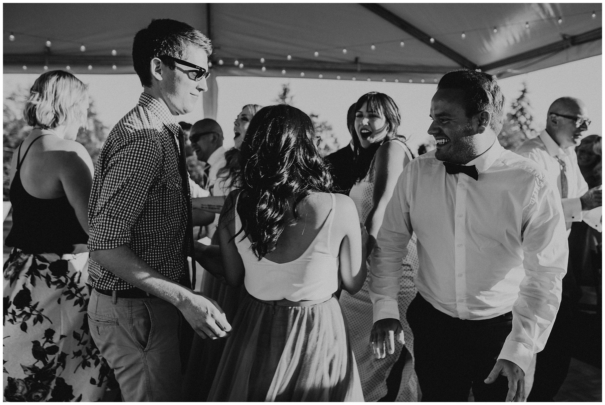 fort-langley-backyard-wedding-37.JPG
