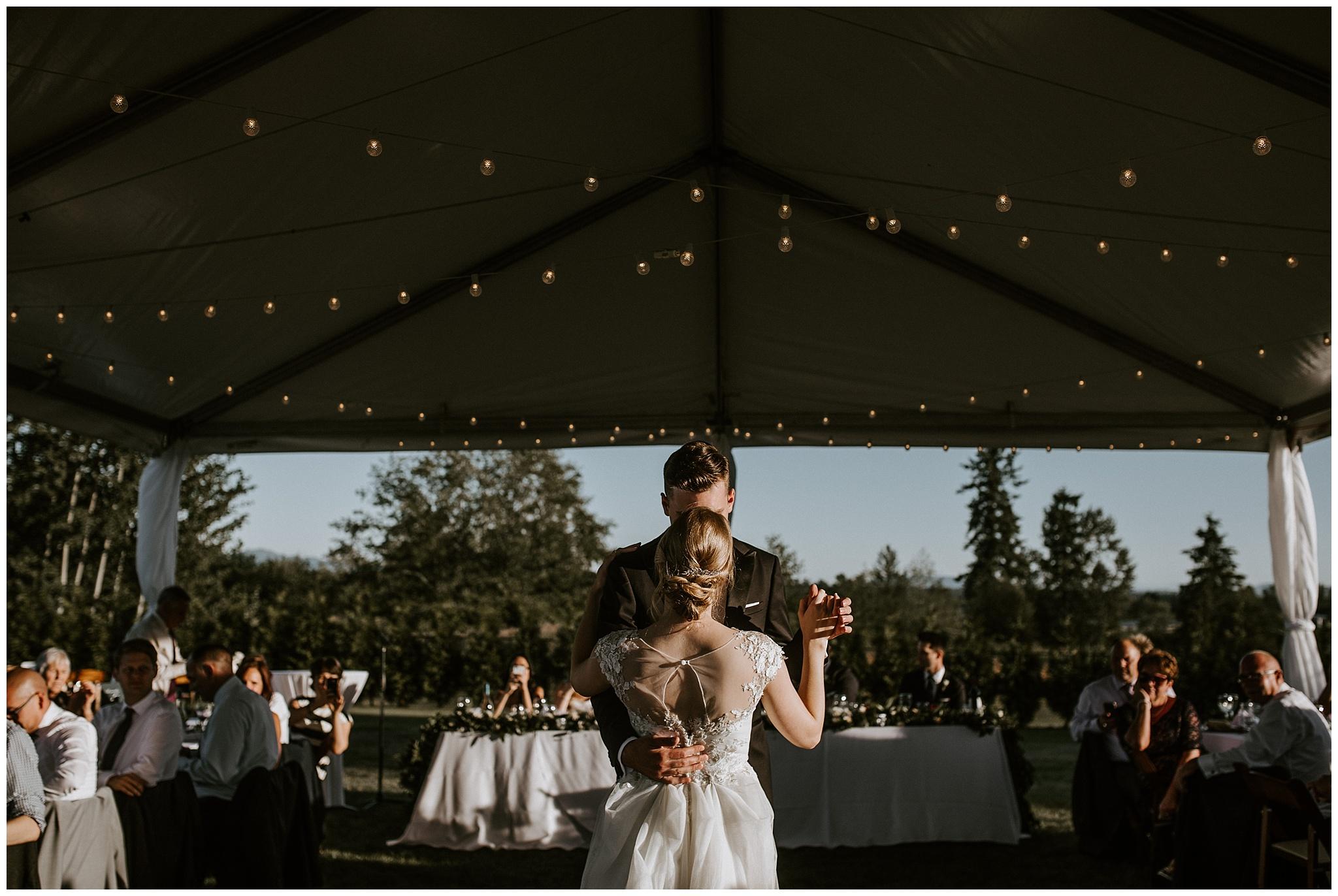 fort-langley-backyard-wedding-38.JPG