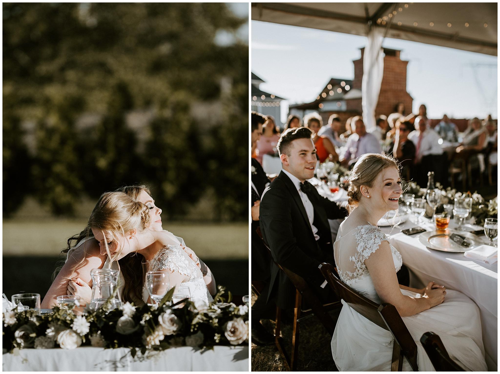 fort-langley-backyard-wedding-39.JPG
