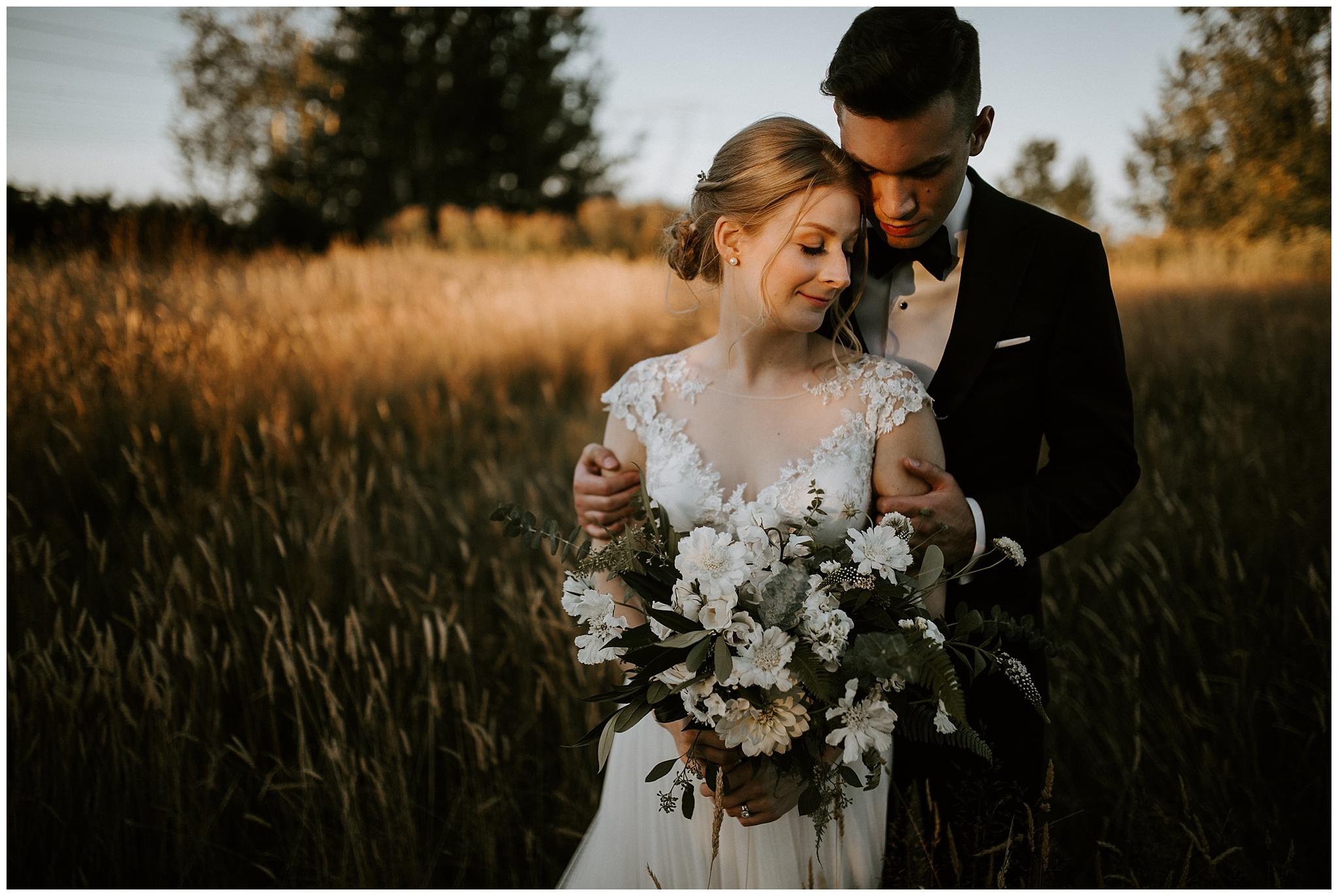 fort-langley-backyard-wedding-41.JPG