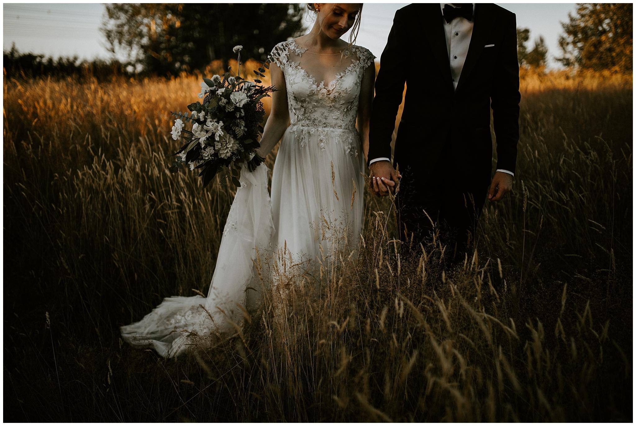 fort-langley-backyard-wedding-42.JPG