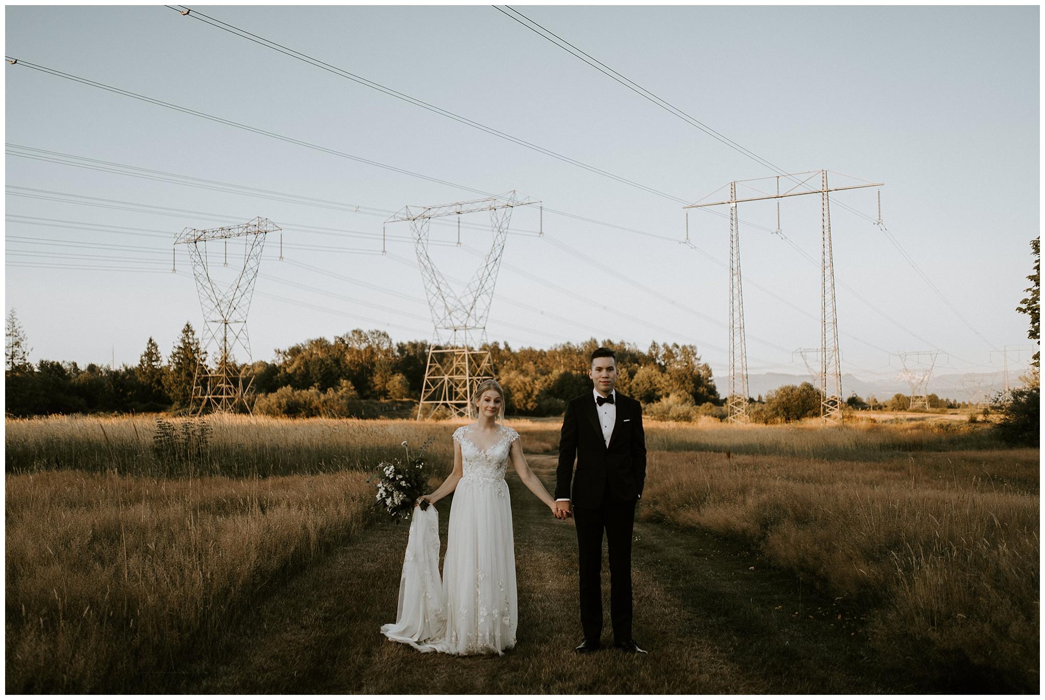fort-langley-backyard-wedding-45.JPG