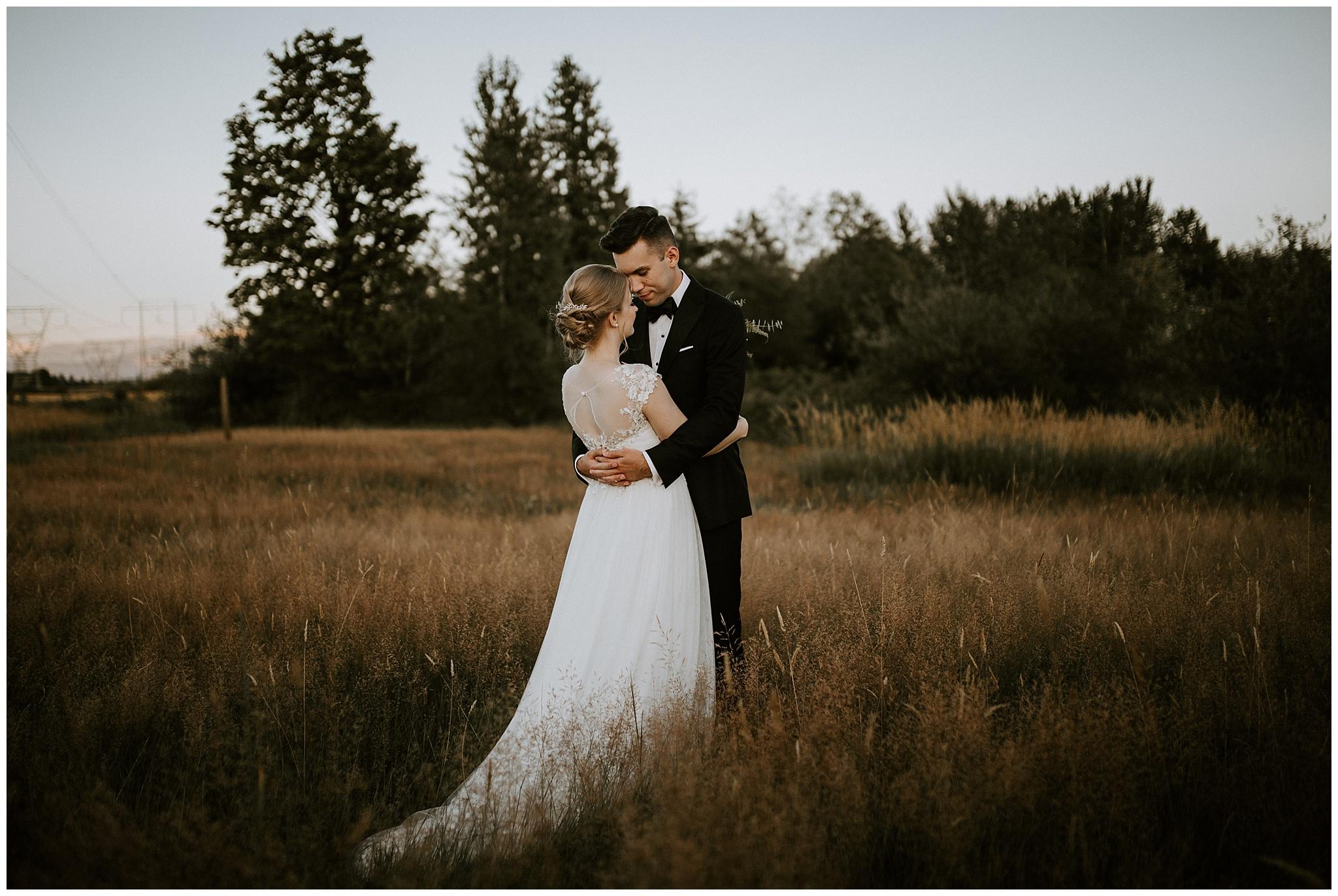 fort-langley-backyard-wedding-46.JPG