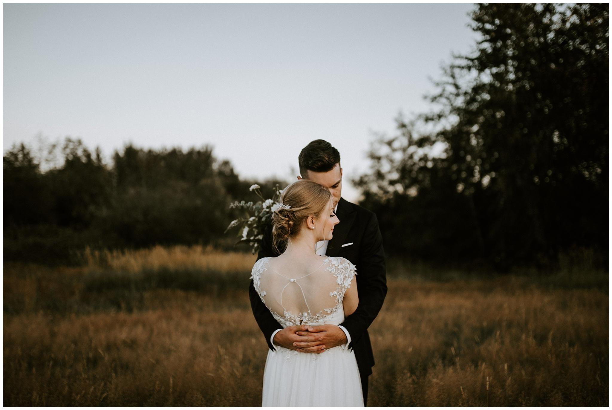 fort-langley-backyard-wedding-48.JPG
