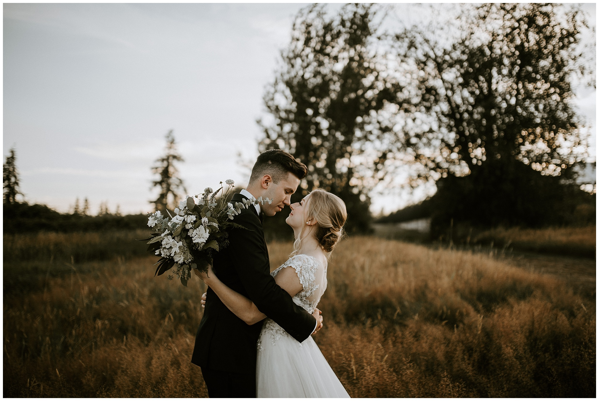 fort-langley-backyard-wedding-49.JPG
