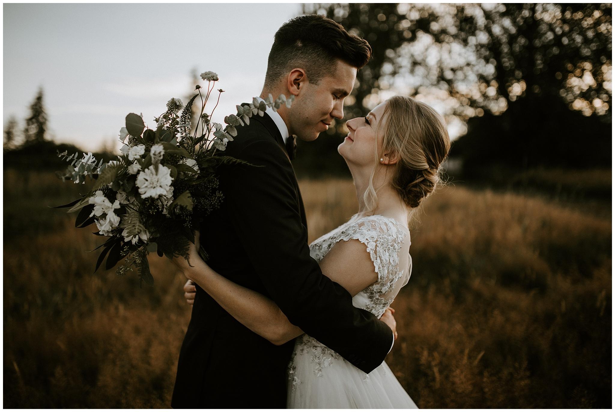 fort-langley-backyard-wedding-51.JPG