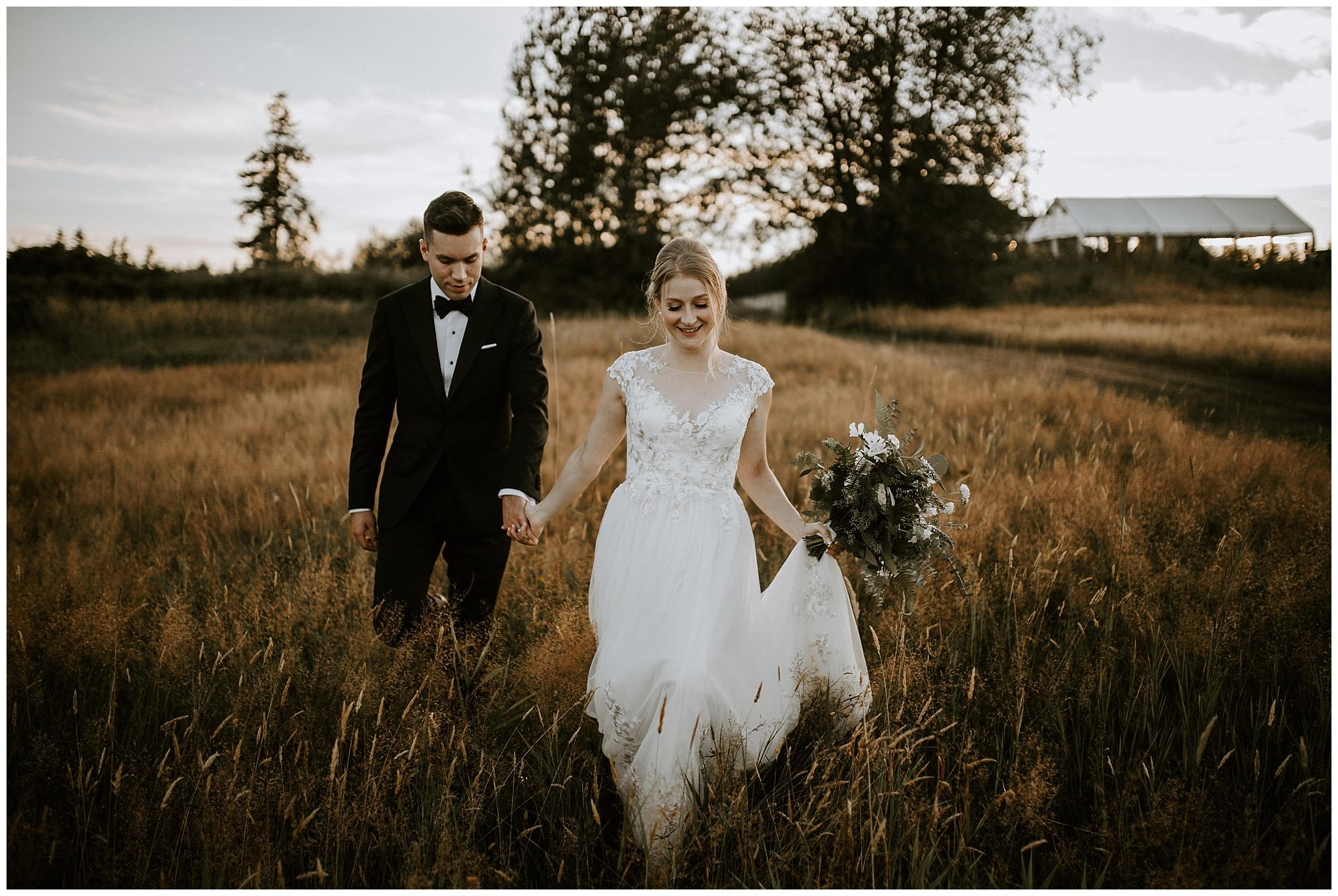 fort-langley-backyard-wedding-53.JPG