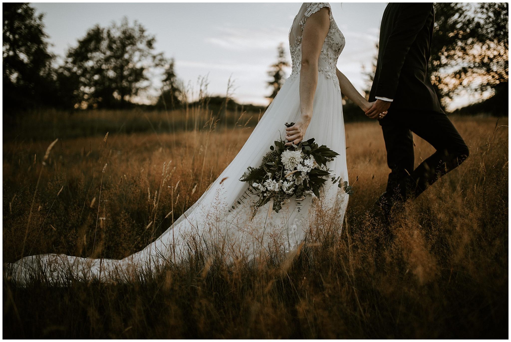 fort-langley-backyard-wedding-55.JPG