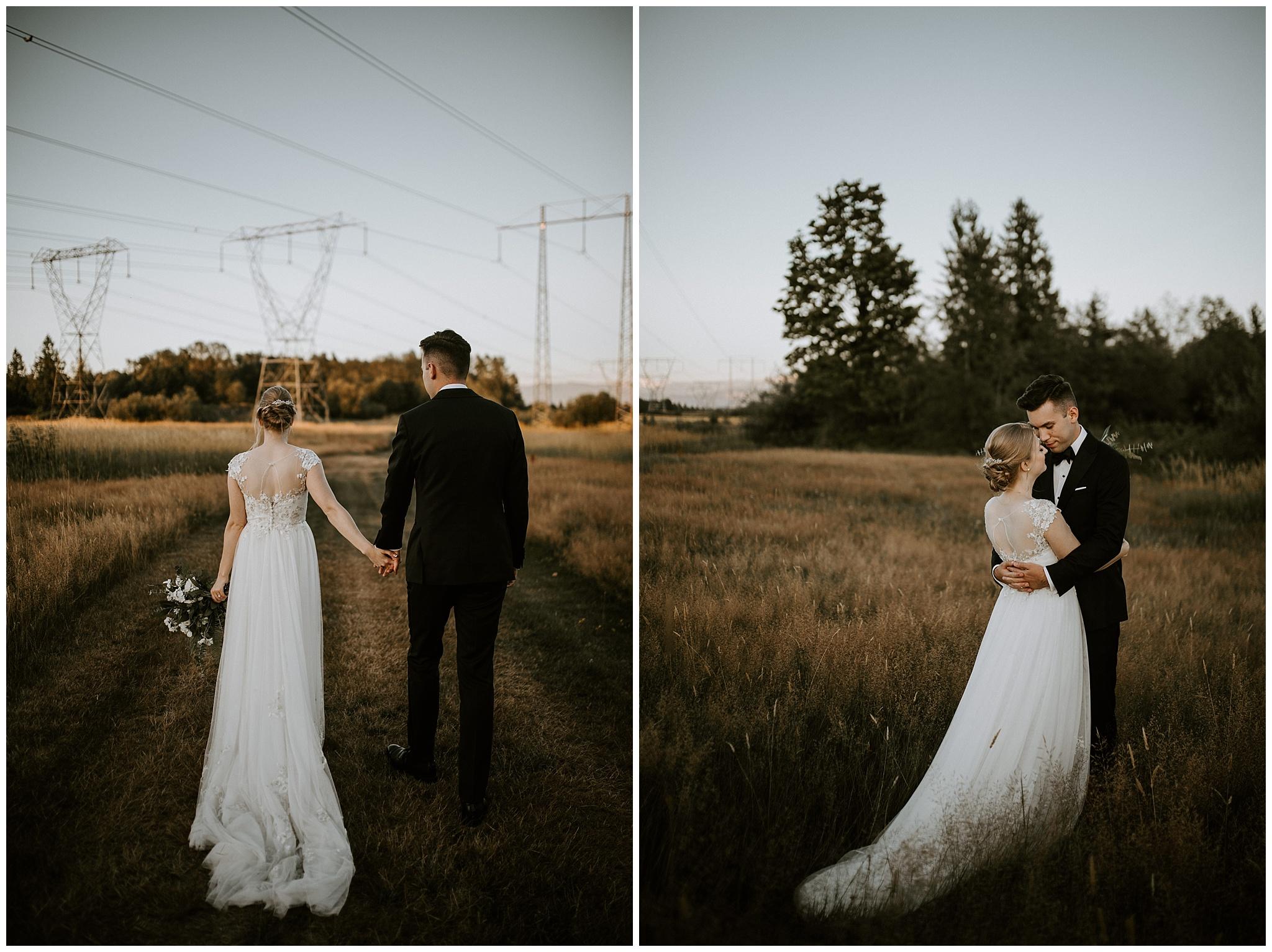 fort-langley-backyard-wedding-56.JPG