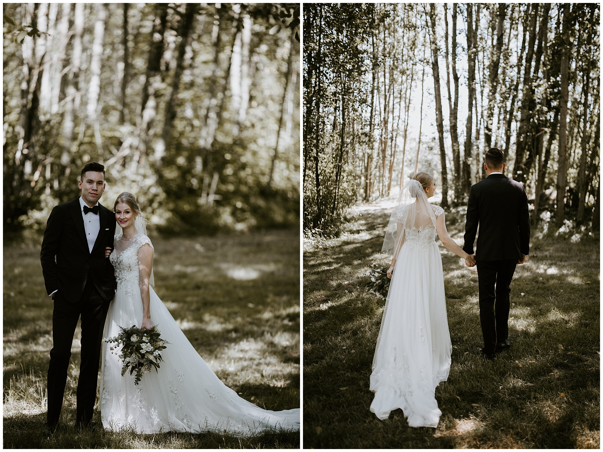 fort-langley-backyard-wedding-57.JPG