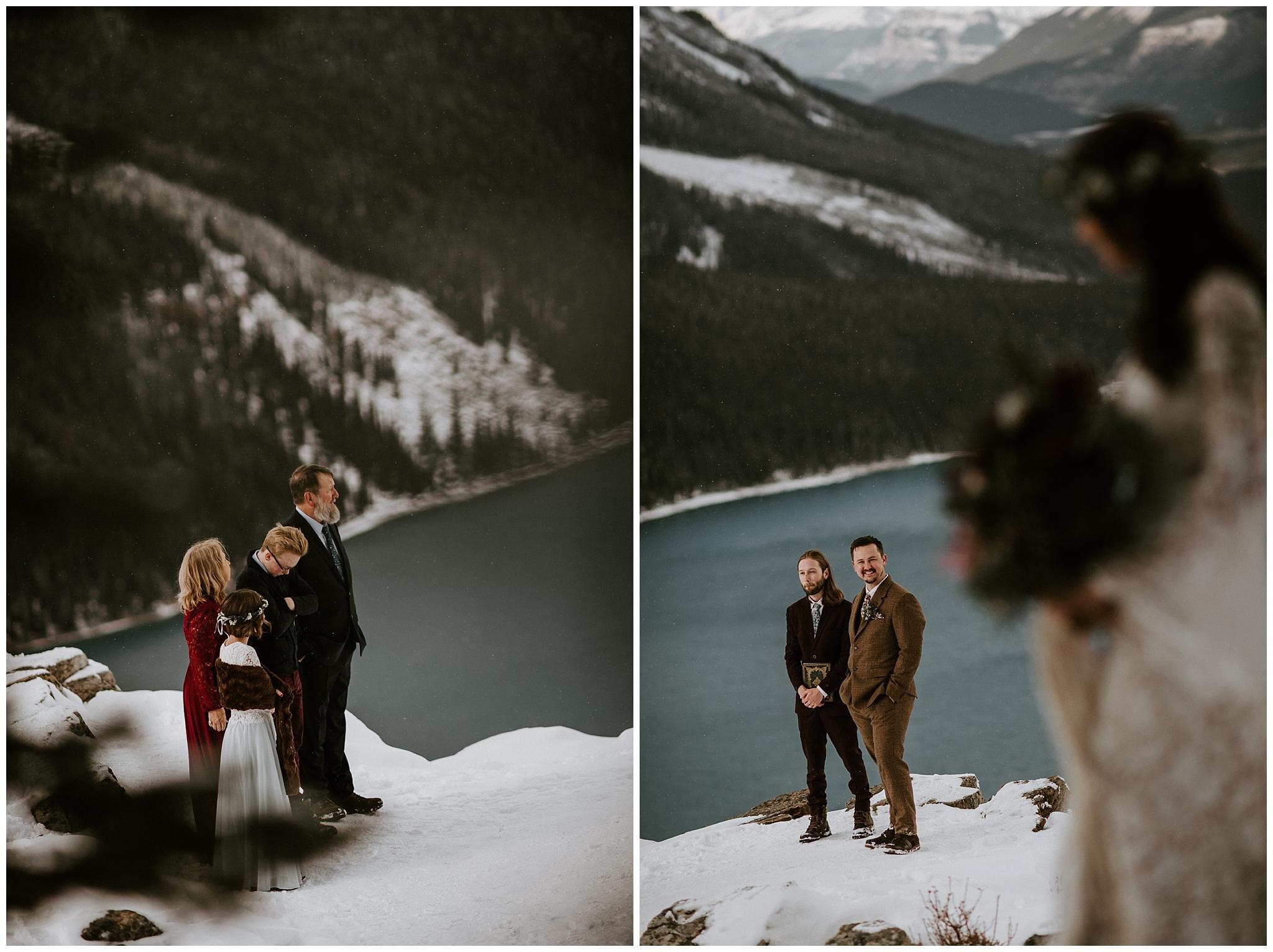 peyto-lake-wedding-photos-07.JPG