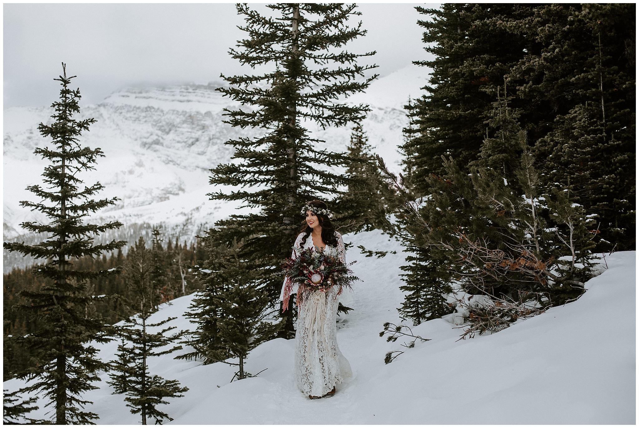 peyto-lake-wedding-photos-09.JPG