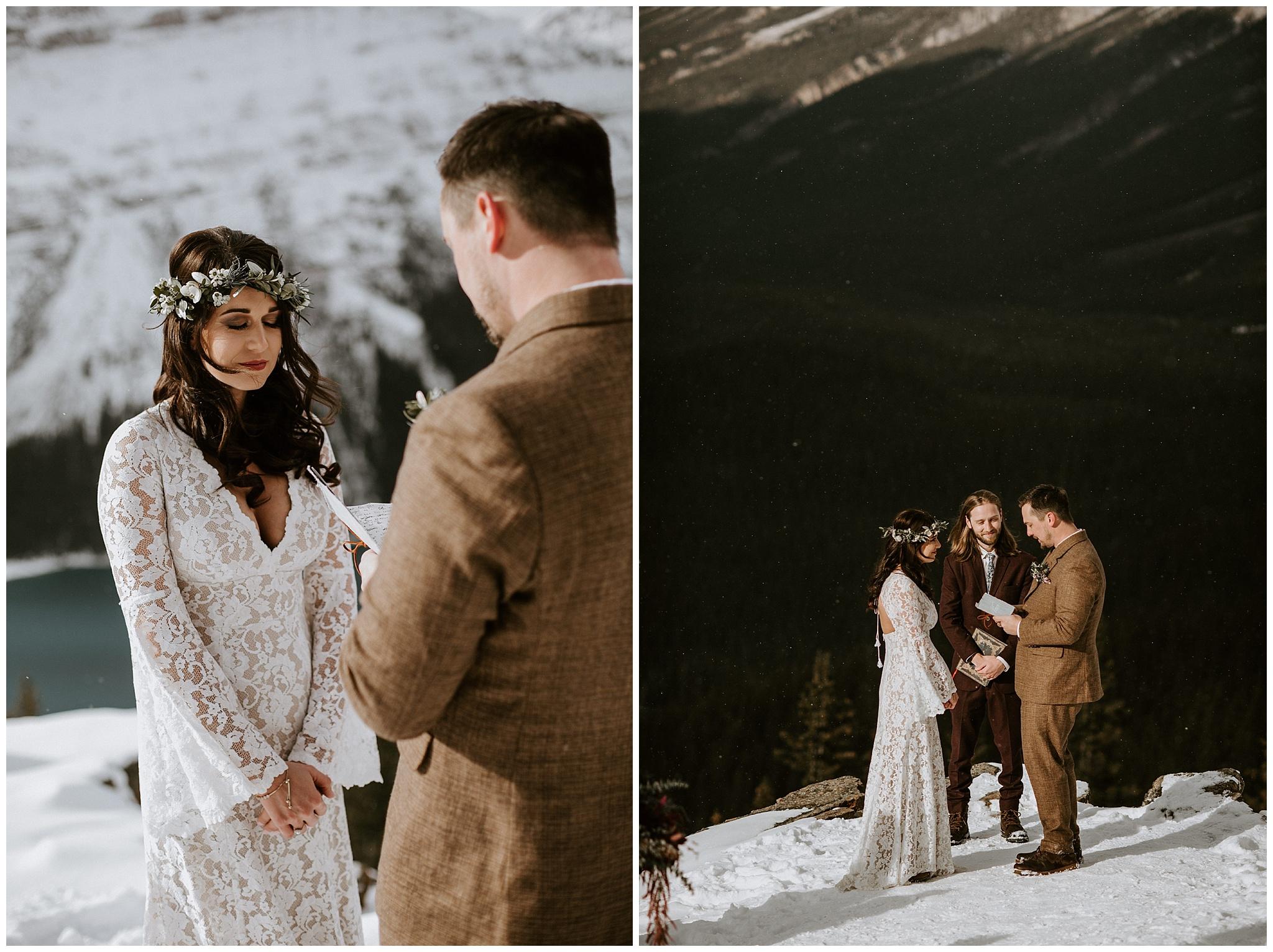 peyto-lake-wedding-photos-16.JPG