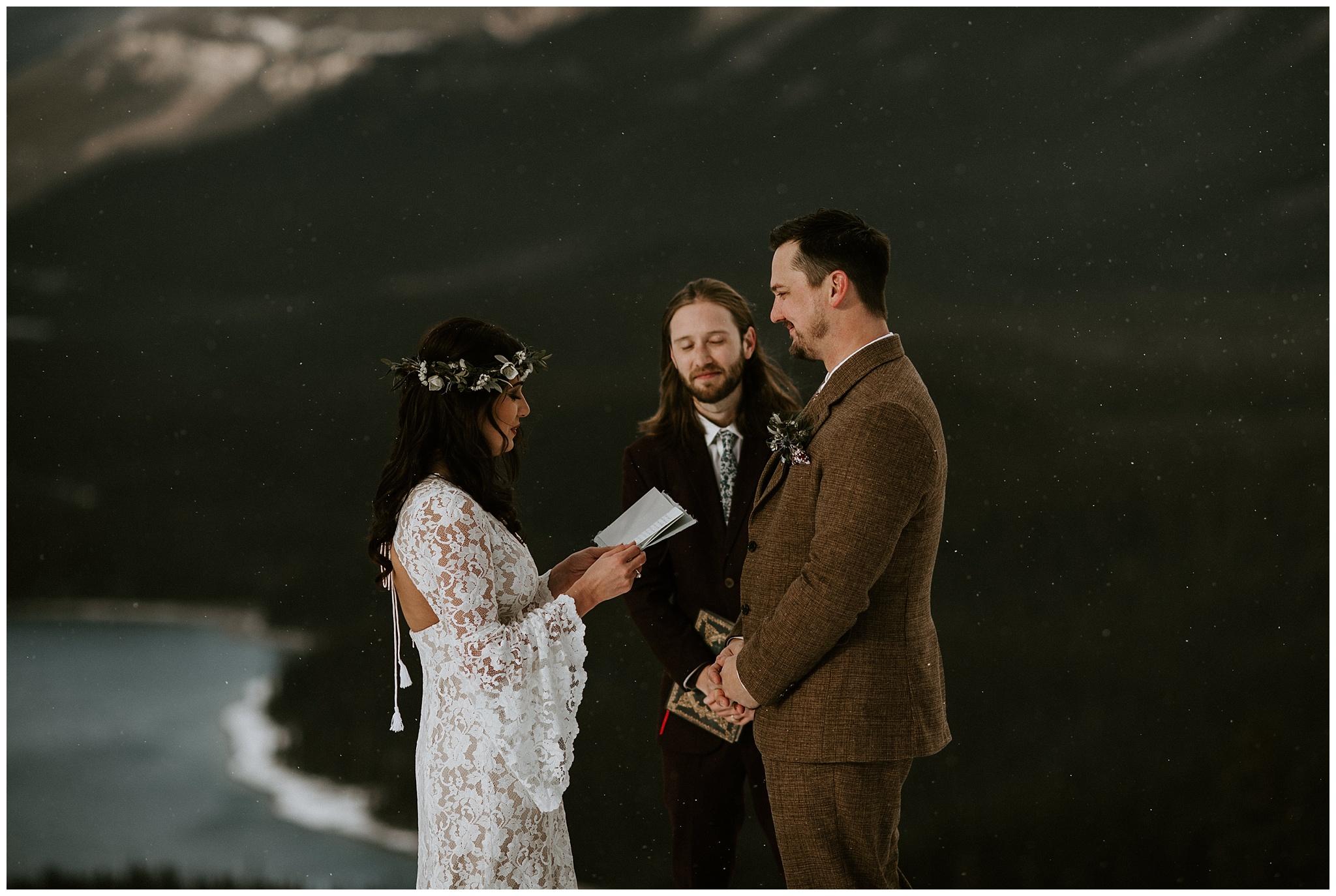 peyto-lake-wedding-photos-17.JPG