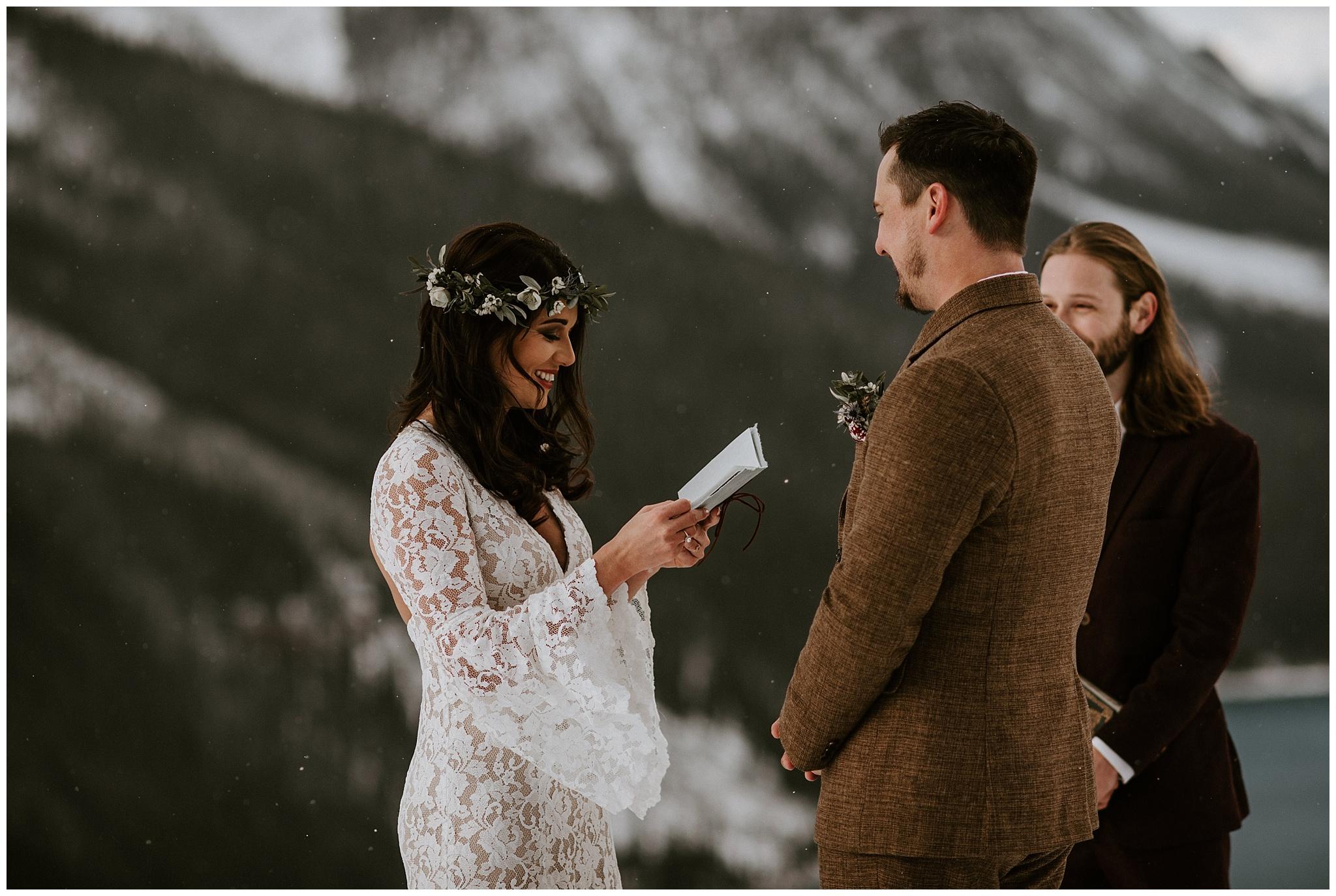 peyto-lake-wedding-photos-18.JPG
