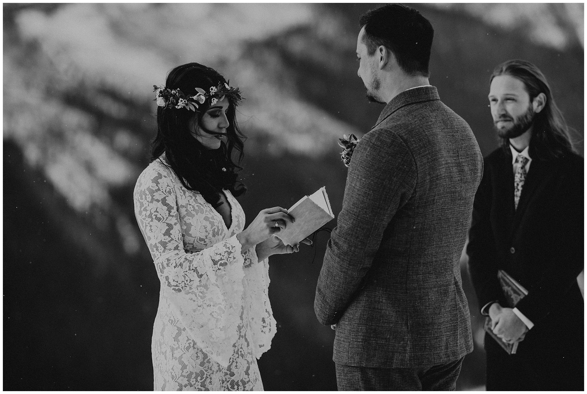 peyto-lake-wedding-photos-19.JPG