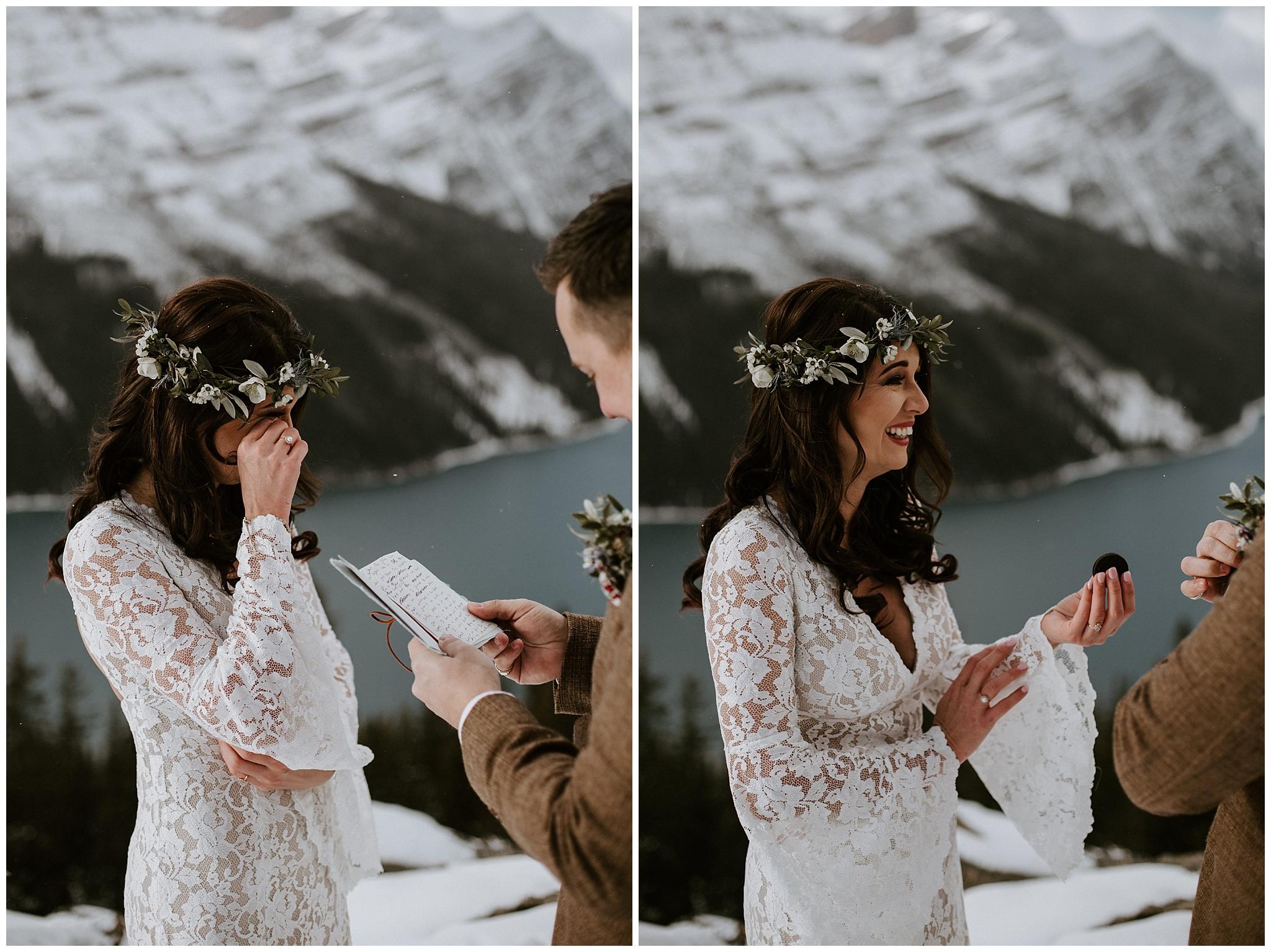 peyto-lake-wedding-photos-20.JPG