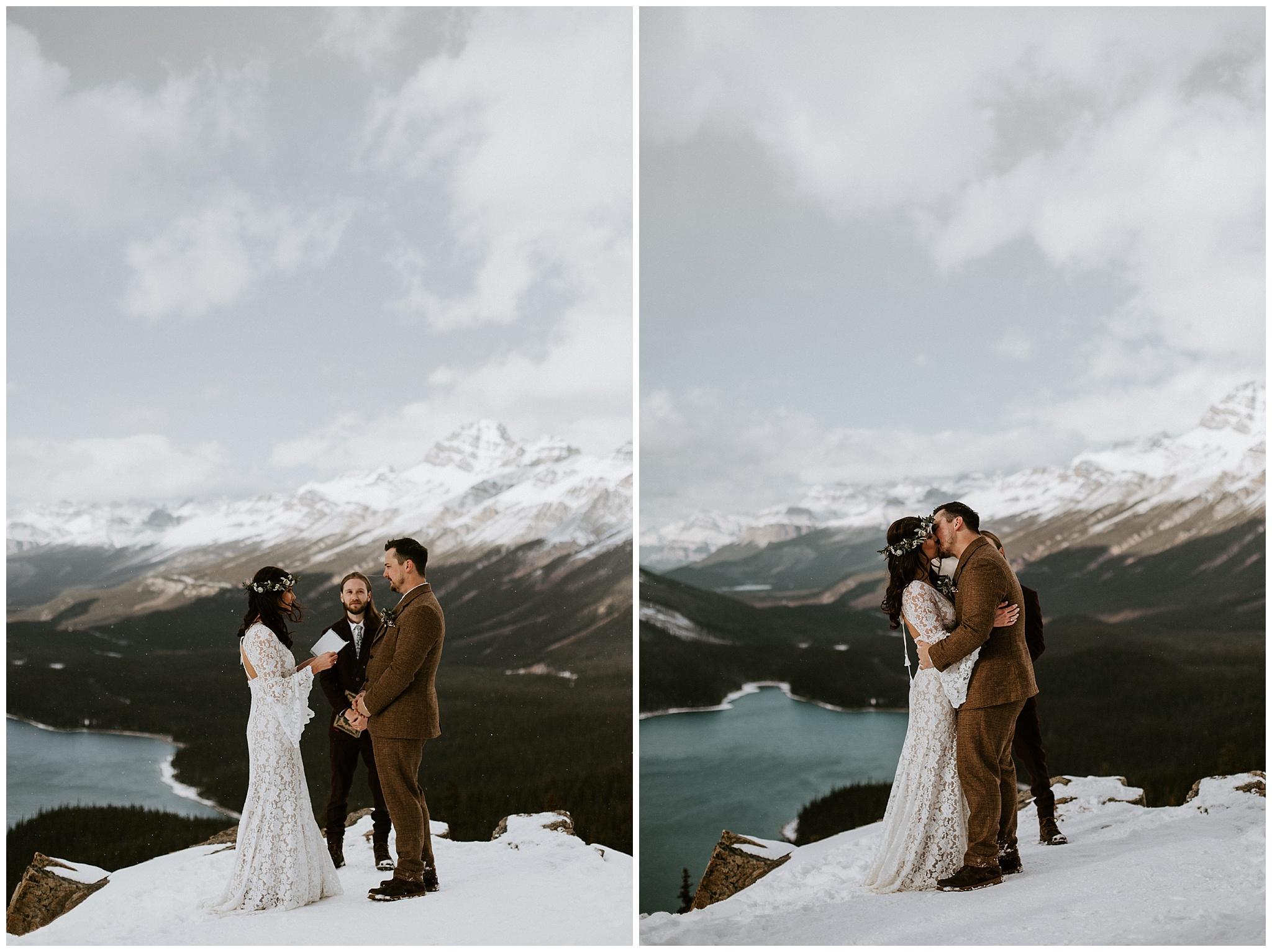 peyto-lake-wedding-photos-22.JPG