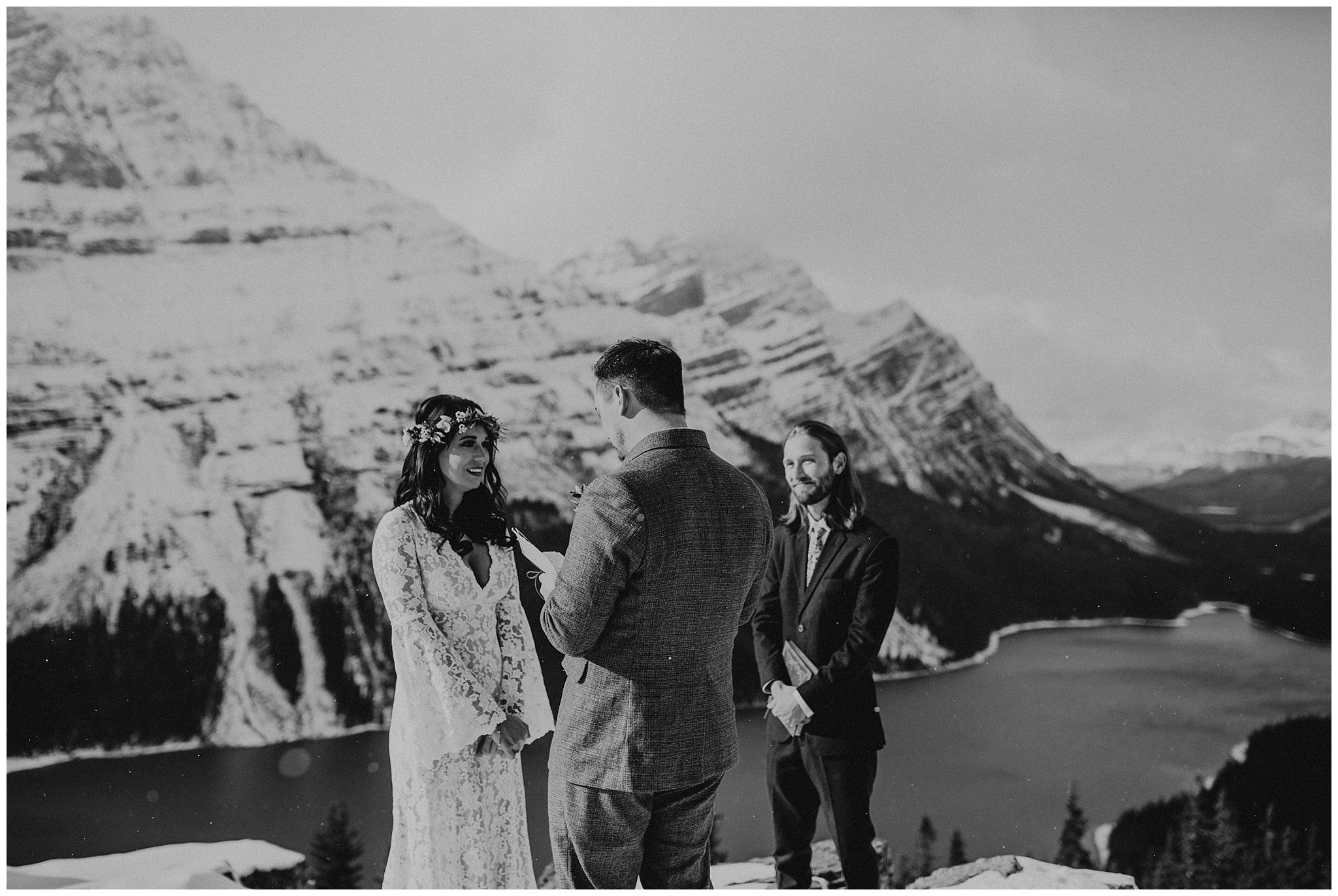 peyto-lake-wedding-photos-23.JPG