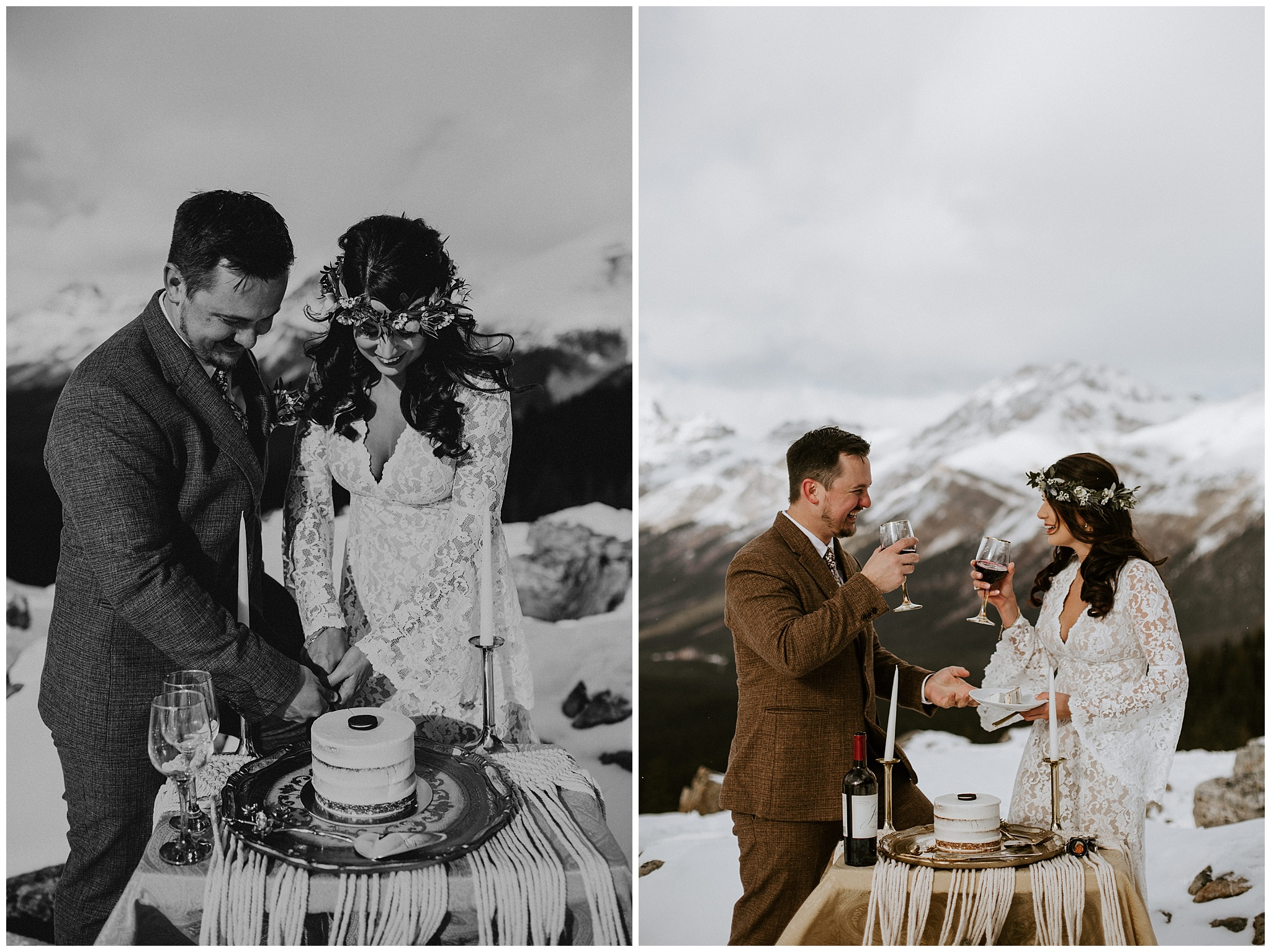 peyto-lake-wedding-photos-28.JPG