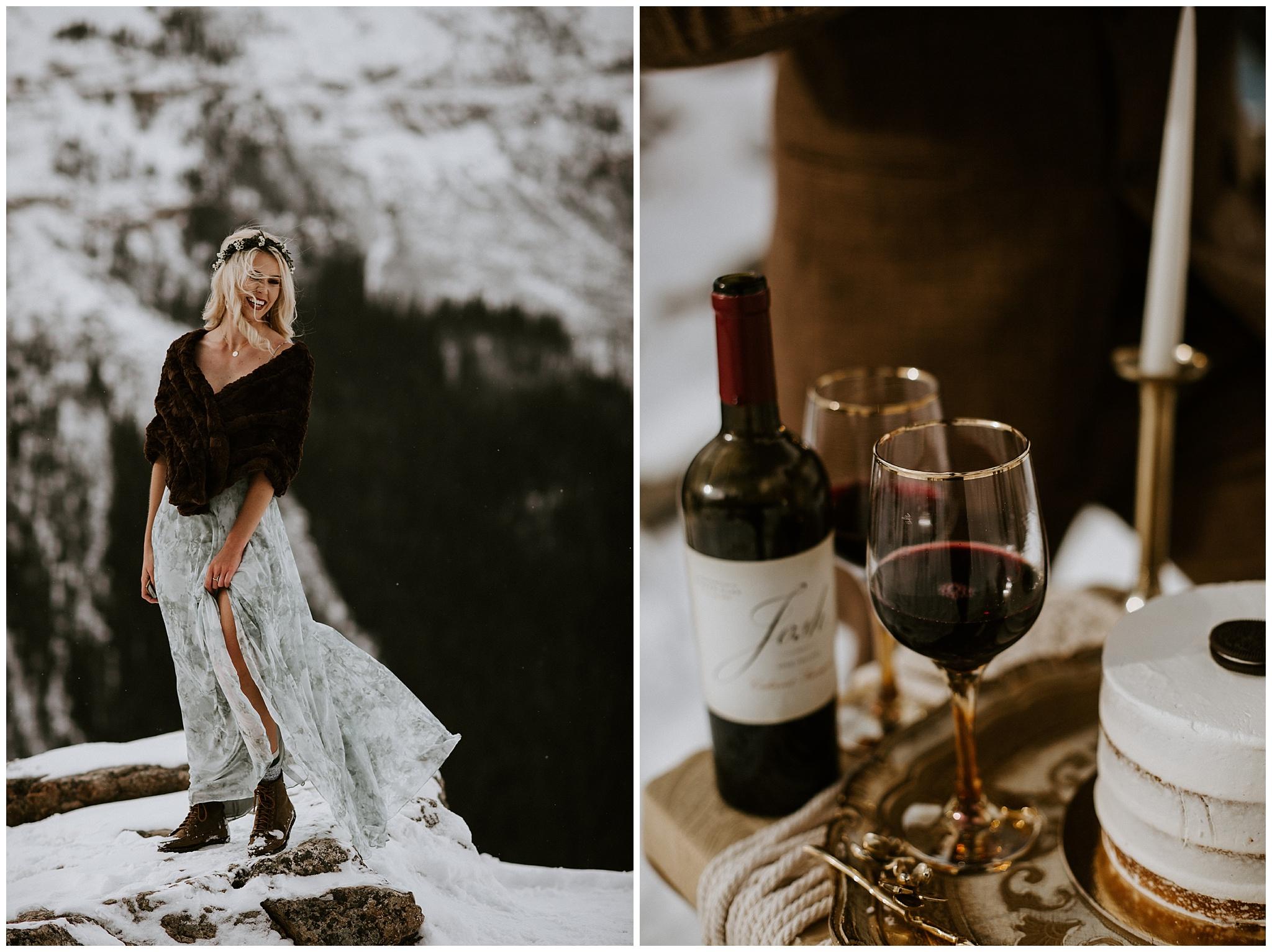 peyto-lake-wedding-photos-30.JPG