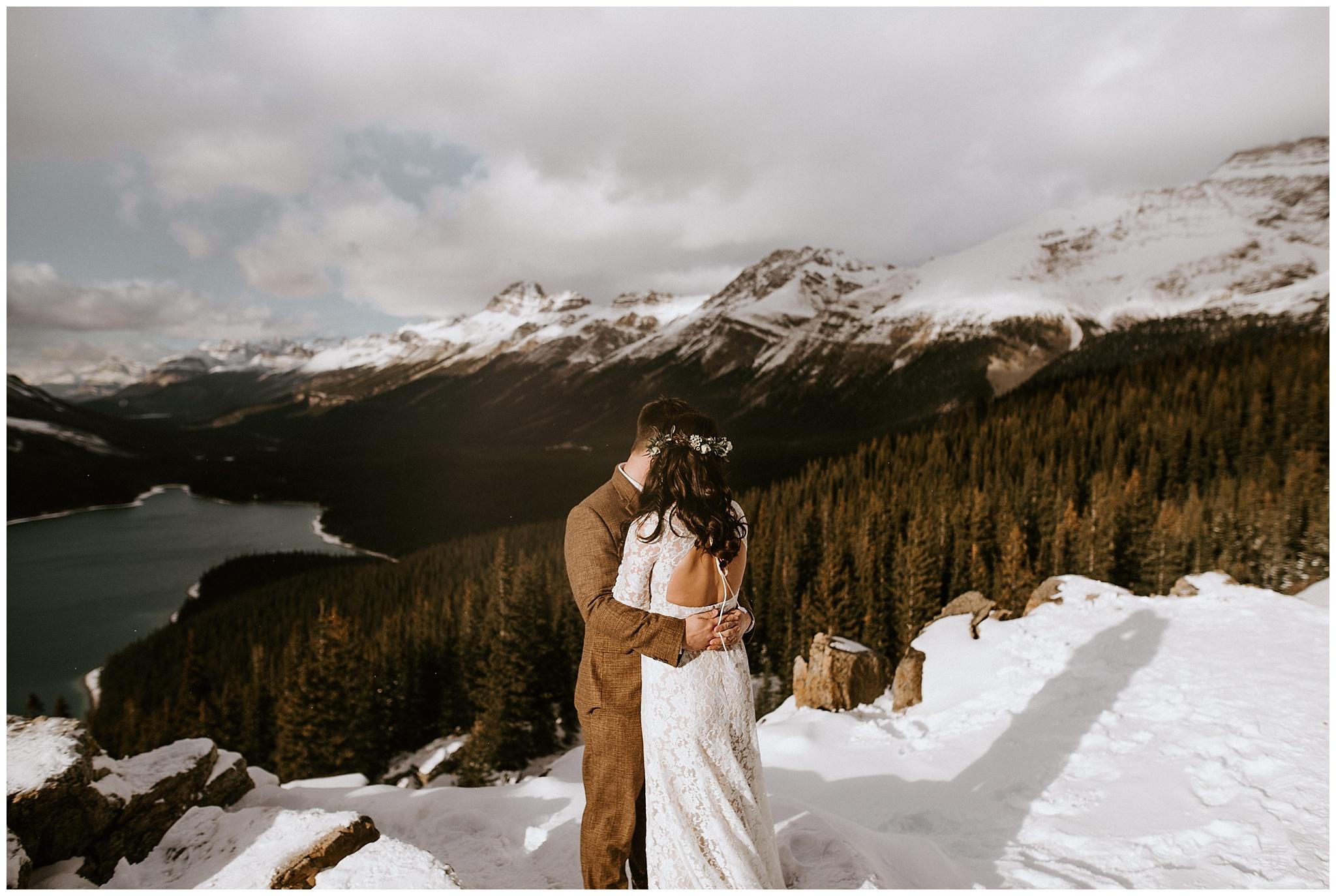 peyto-lake-wedding-photos-33.JPG