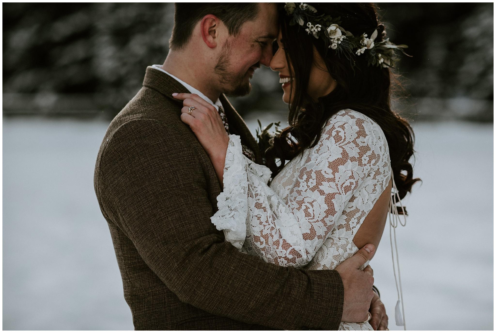 peyto-lake-wedding-photos-43.JPG