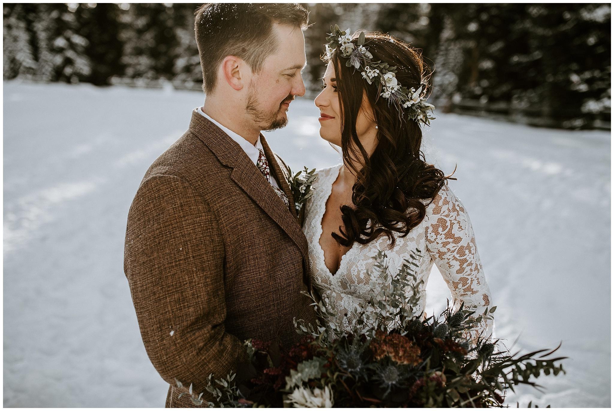 peyto-lake-wedding-photos-46.JPG
