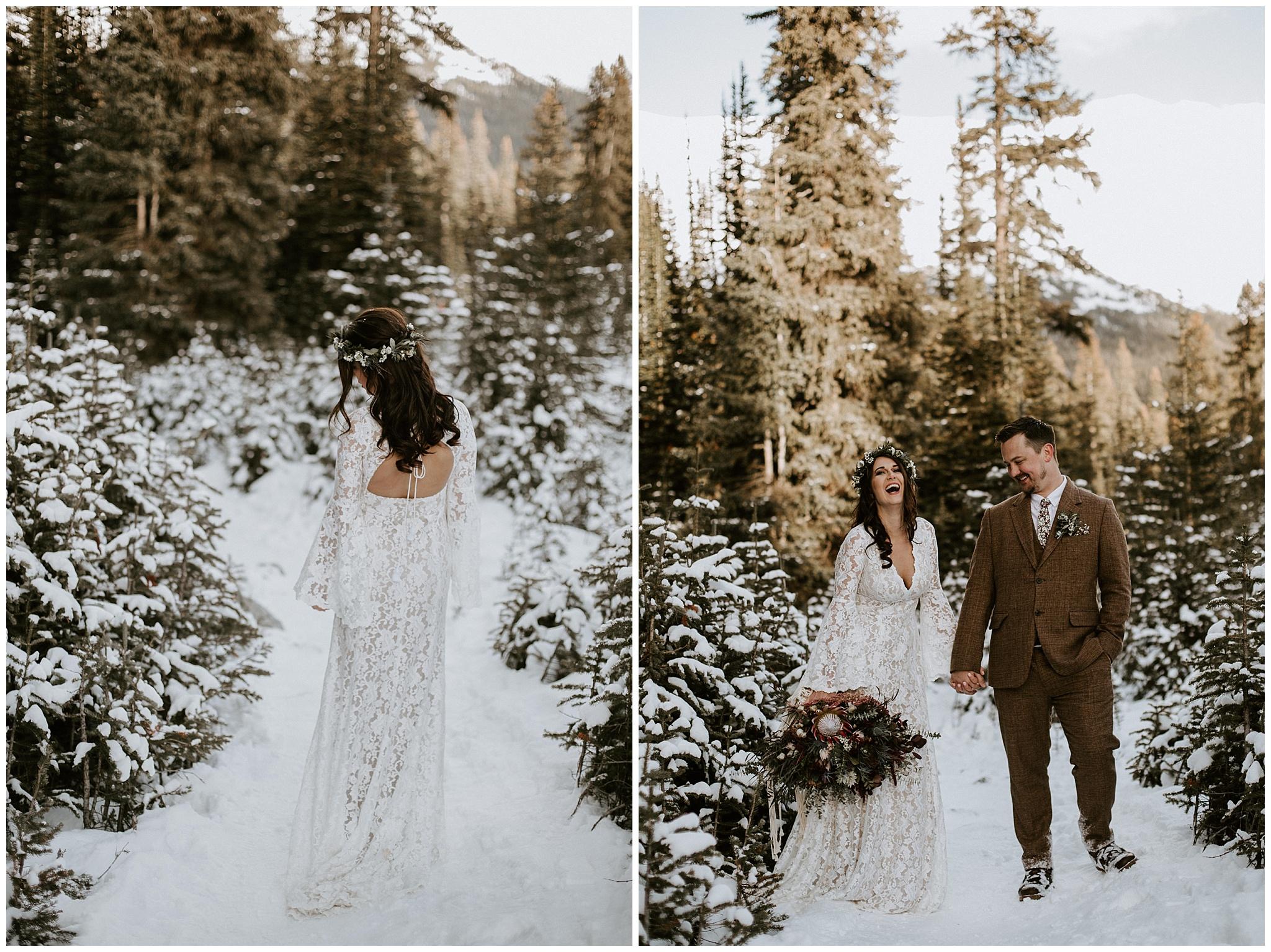 peyto-lake-wedding-photos-47.JPG