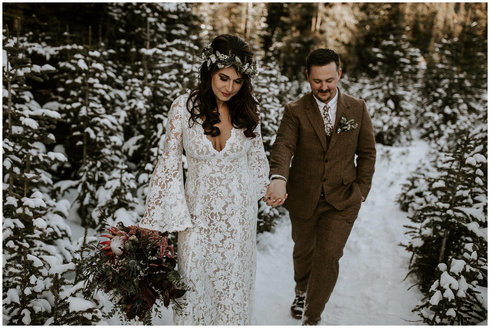 peyto-lake-wedding-photos-48.JPG