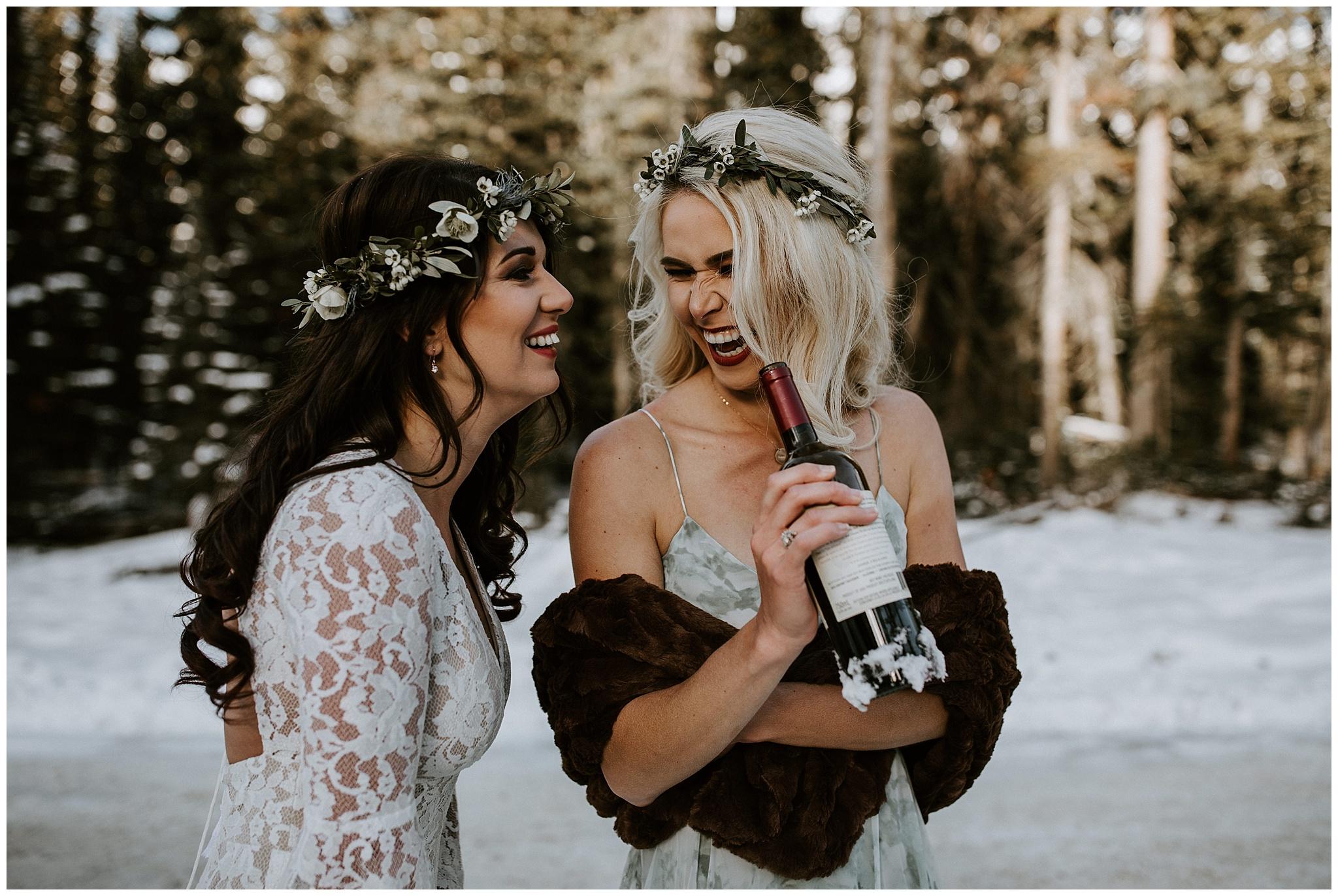 peyto-lake-wedding-photos-50.JPG